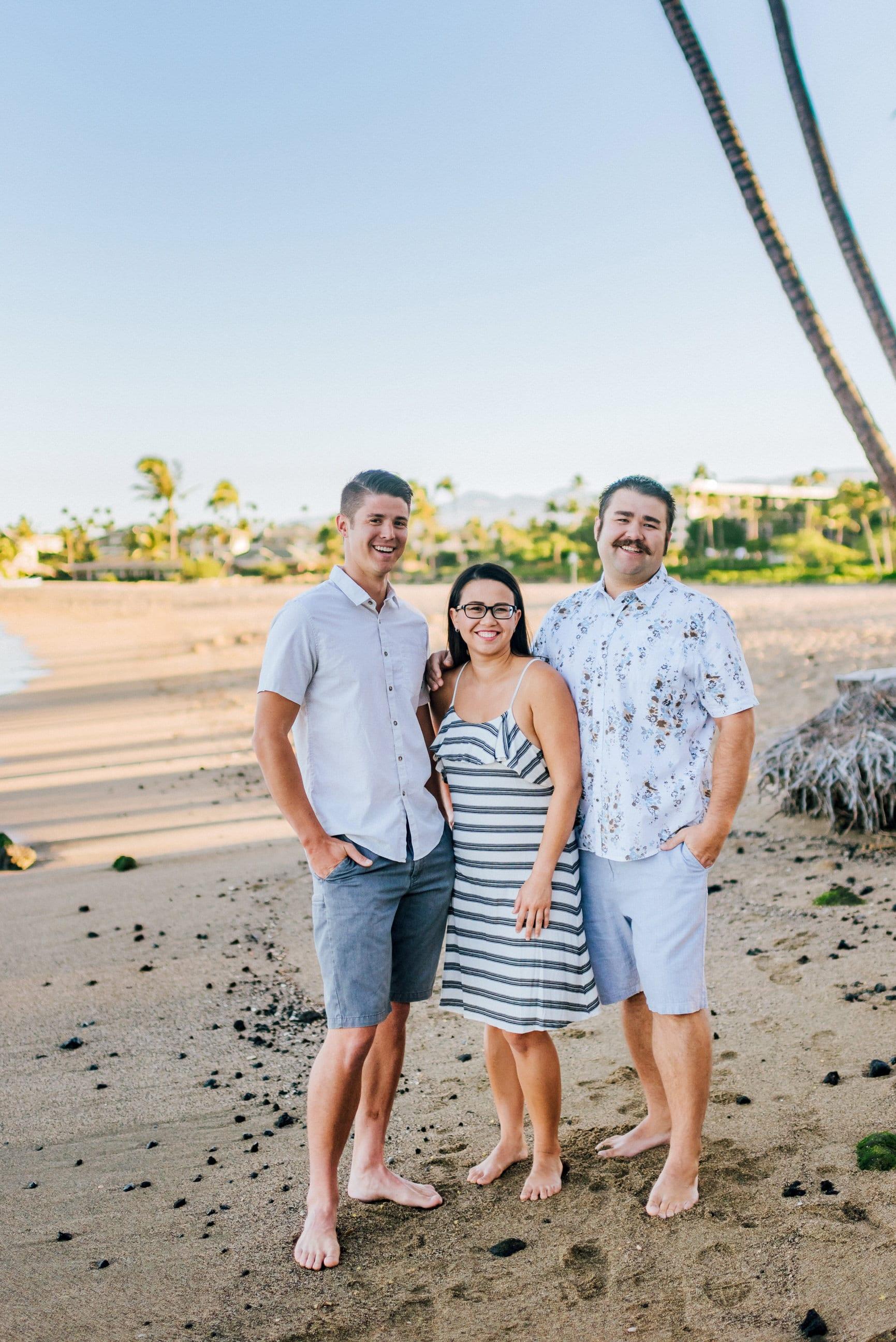 Big-Island-Family-Photographer-8.jpg