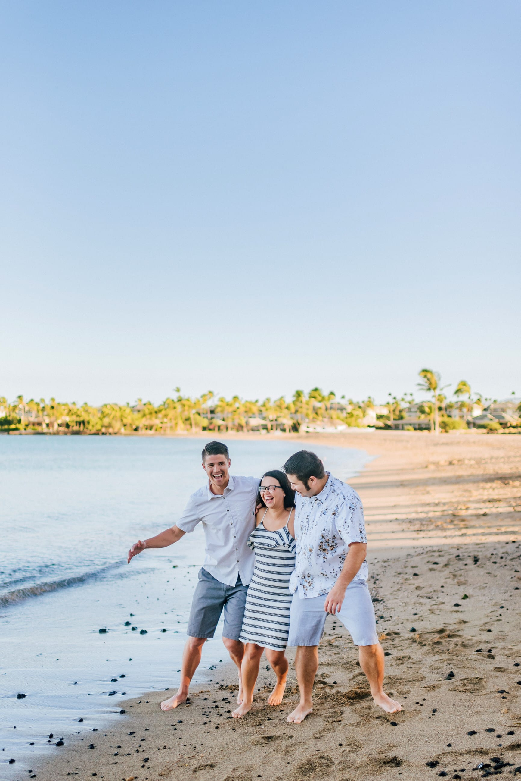 Family-Photographer-Big-Island-Hawaii-9.jpg