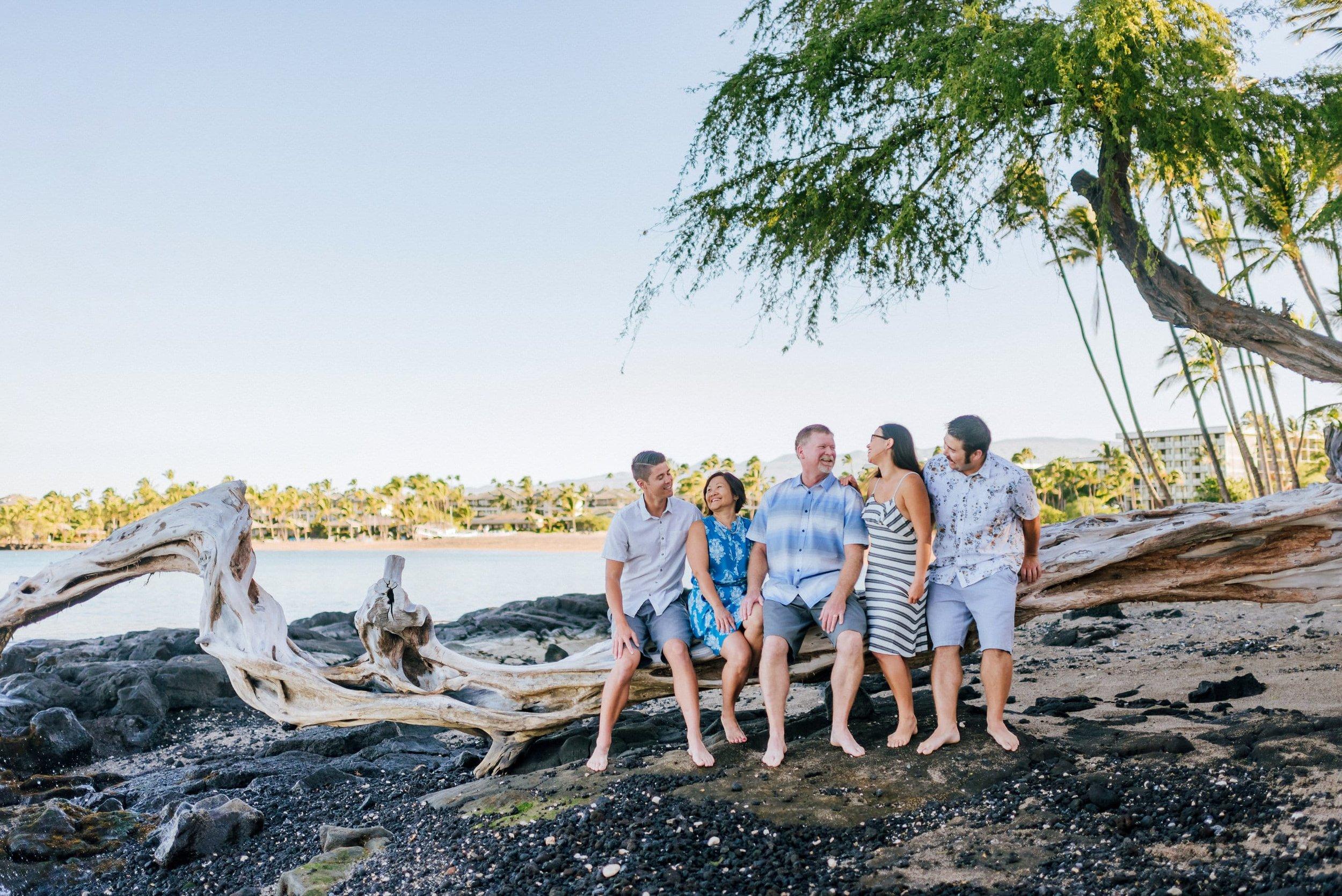 Big-Island-Family-Photographer-6.jpg