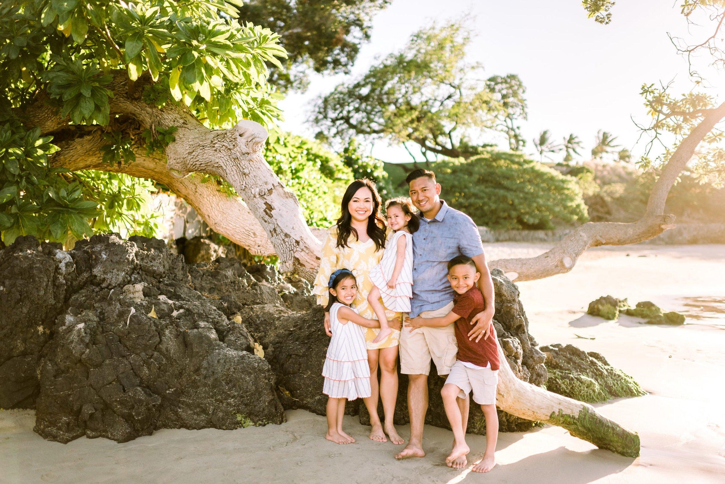 Mauna-Kea-Family-Photographer-Hawaii-Sunset-1.jpg