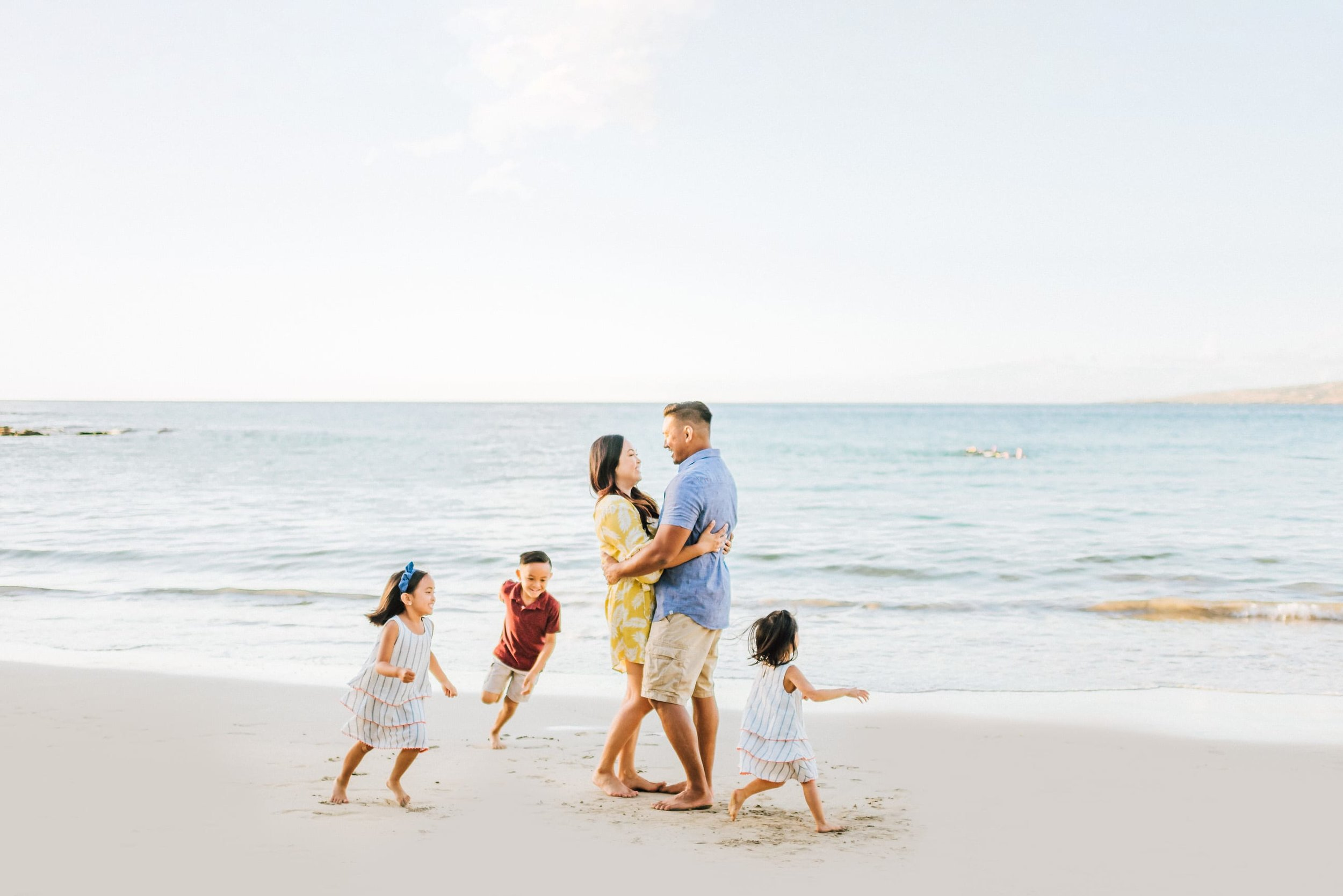 Big-Island-Photographer-Family-10.jpg