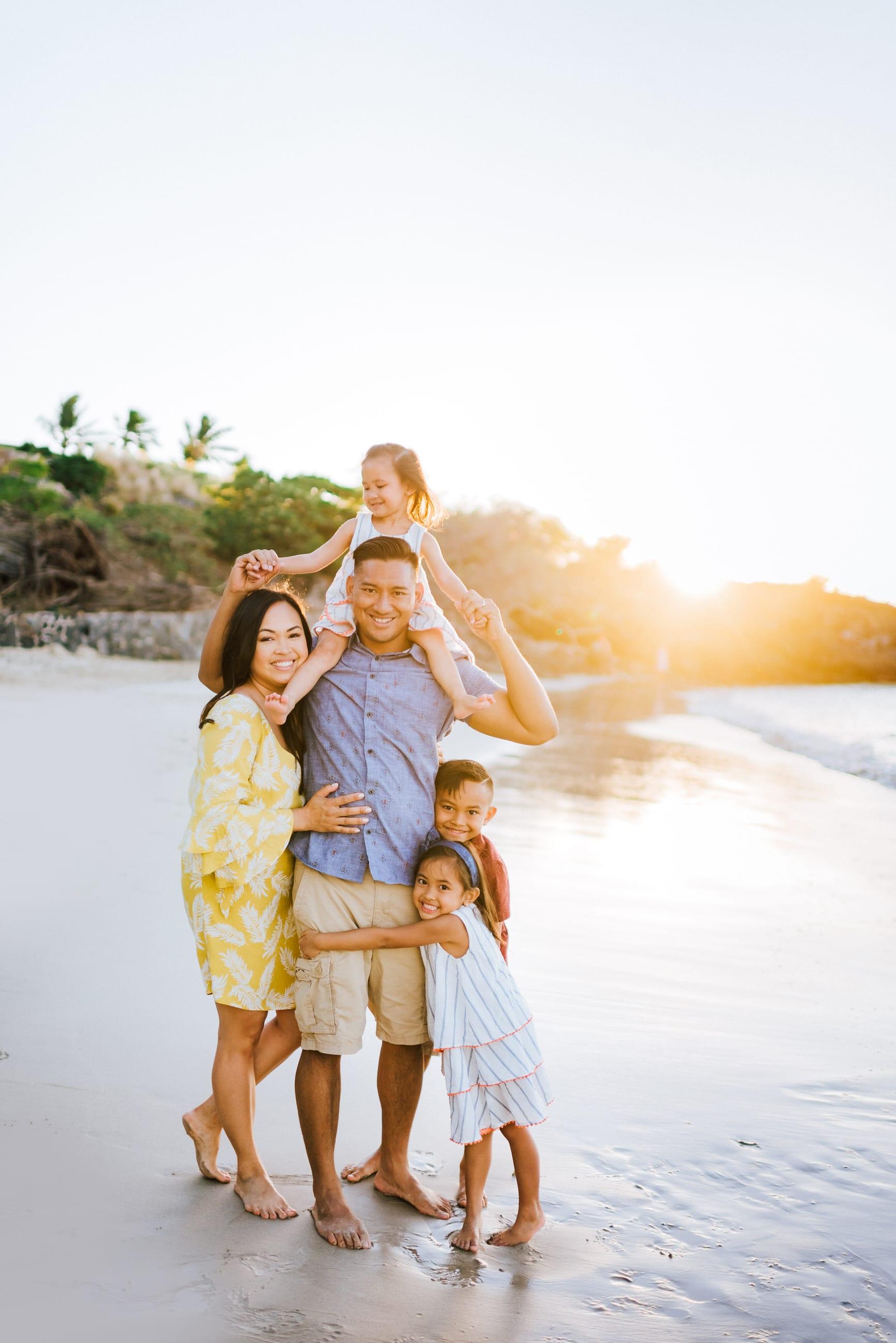 Mauna-Kea-Family-Photographer-Hawaii-Sunset-17.jpg