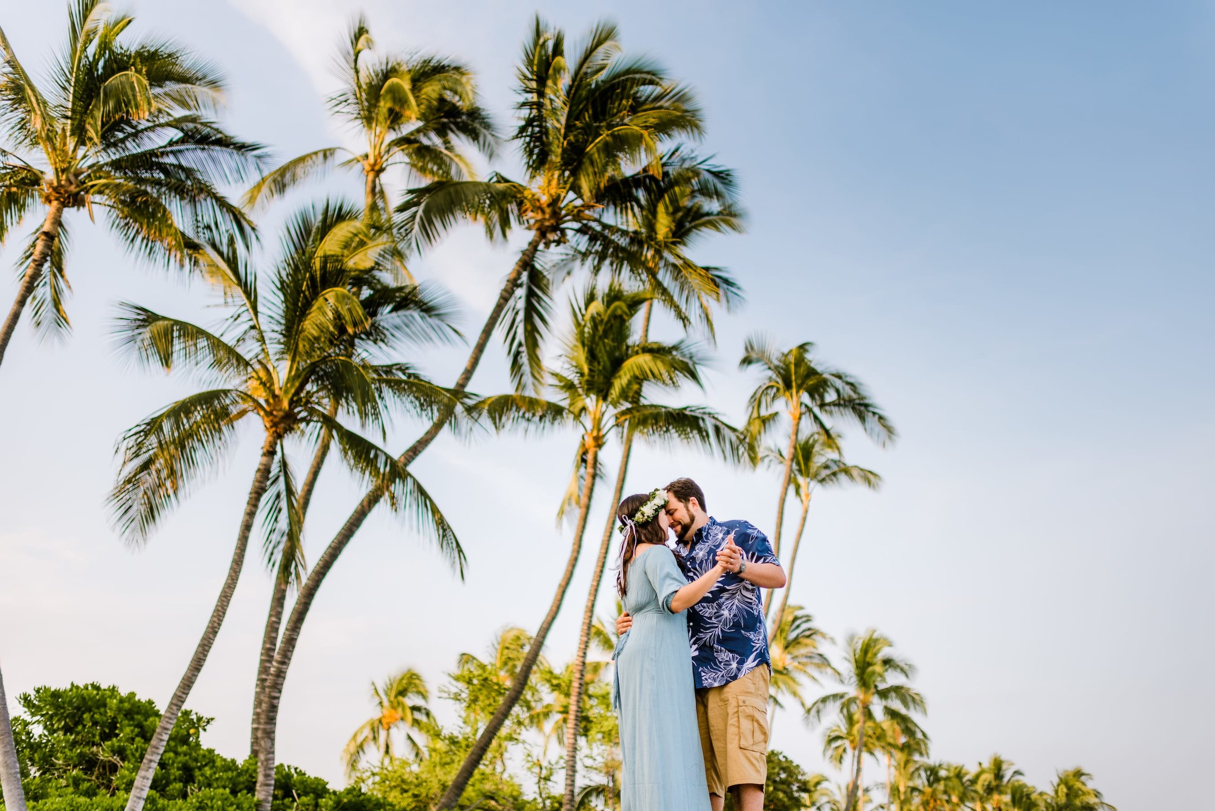 Sunrise-Waikoloa-Honeymoon-Elopement-28.jpg