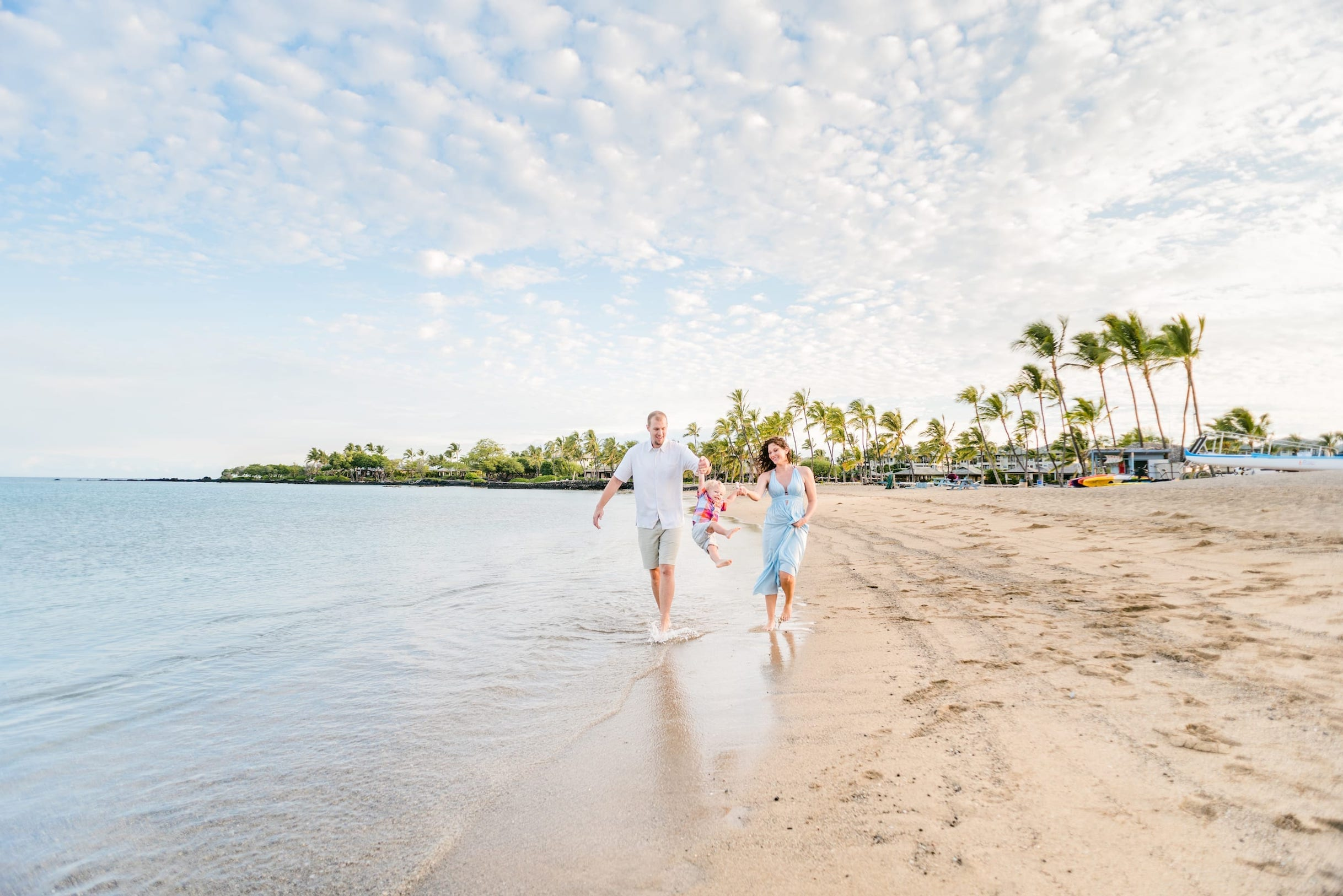 Sunrise-Hawaii-Family-Photographer-10.jpg