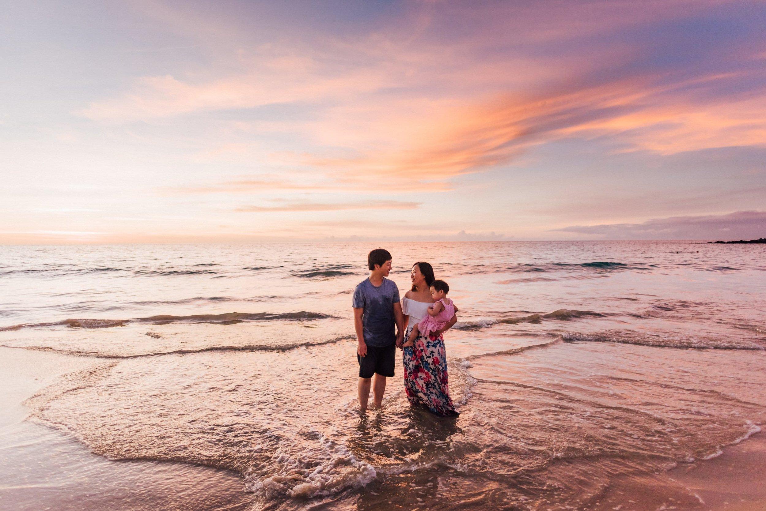 Big-Island-Photographers-30.jpg