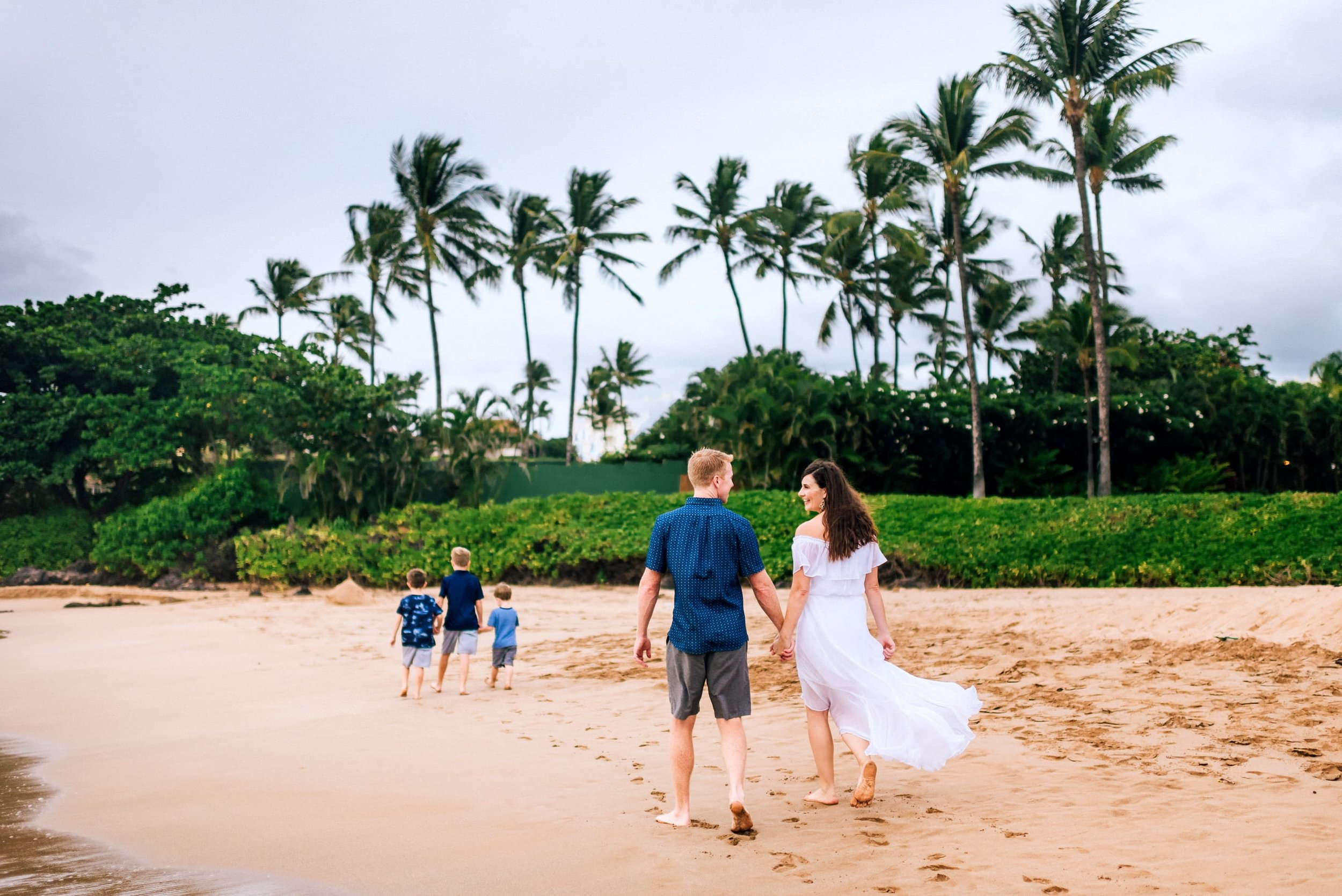 Love-Maui-Family-Photographer-Water-Hawaii-17.jpg