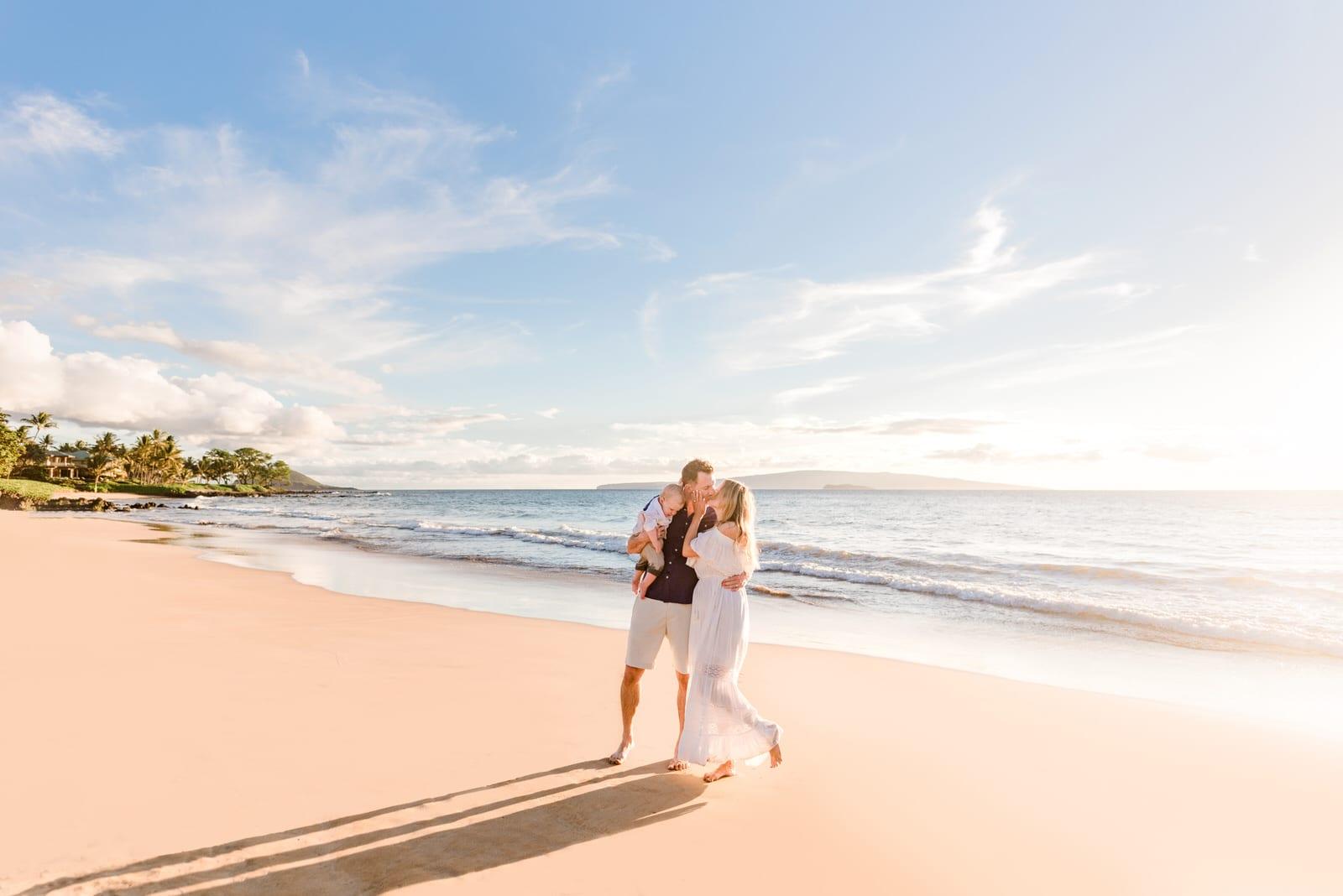 - Maui Location Guide