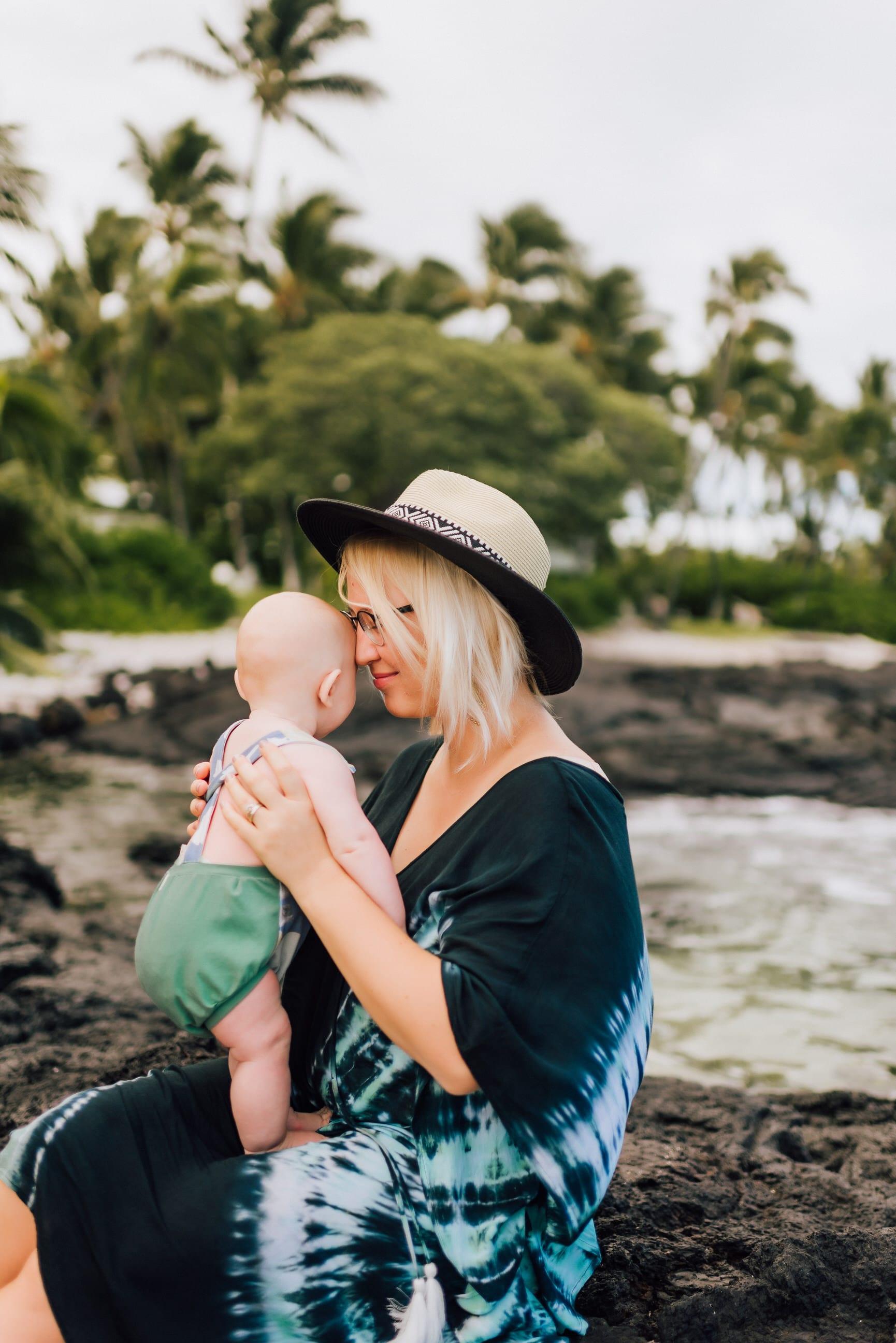 Hawaii-Family-Photographer-3.jpg