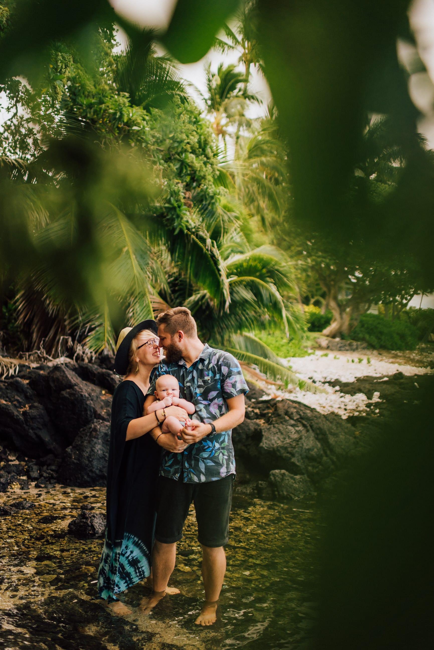 Hawaii-Family-Photographer-7.jpg