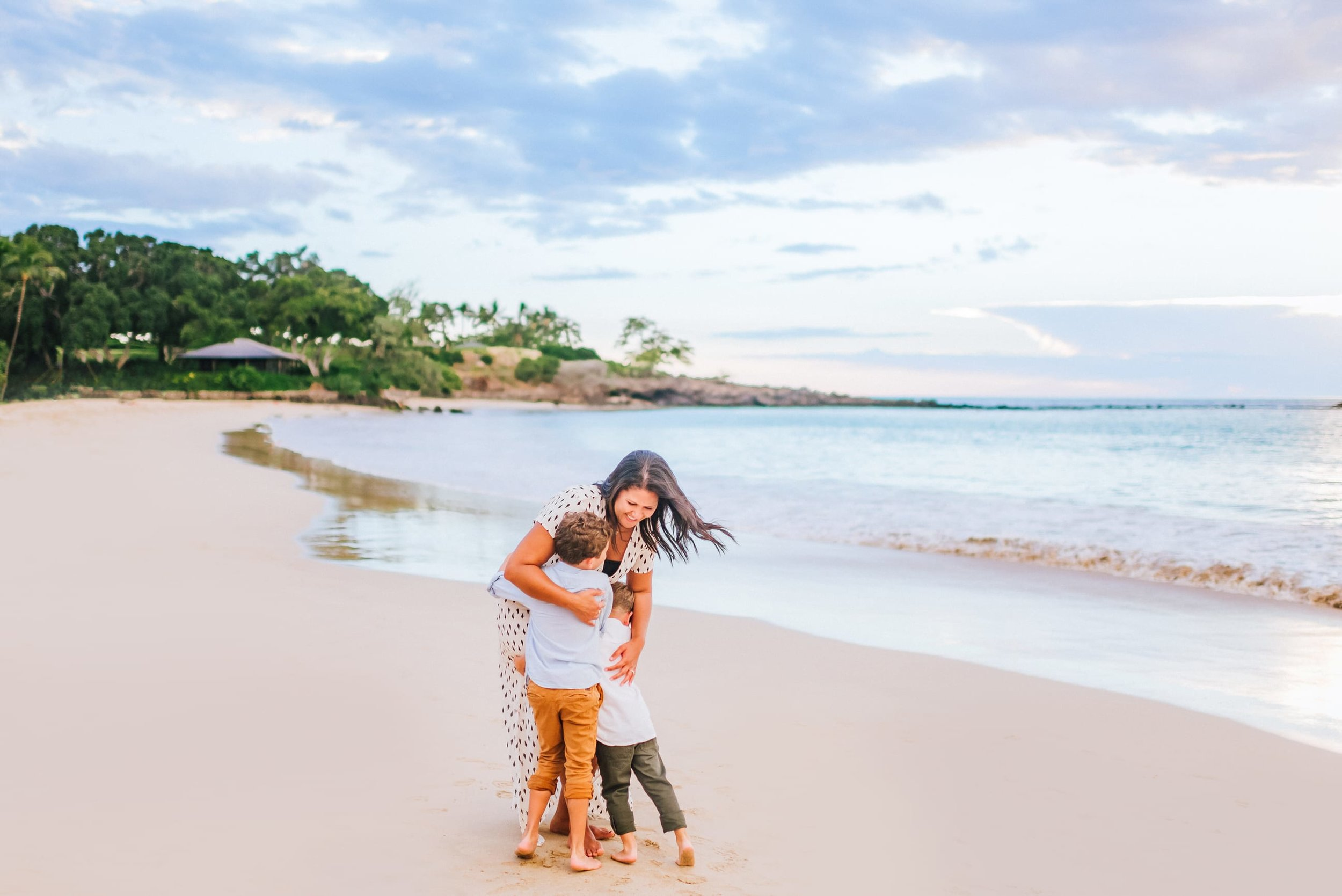 Mauna-Kea-Waikoloa-Family-Photographer-Hawaii-JW-27.jpg