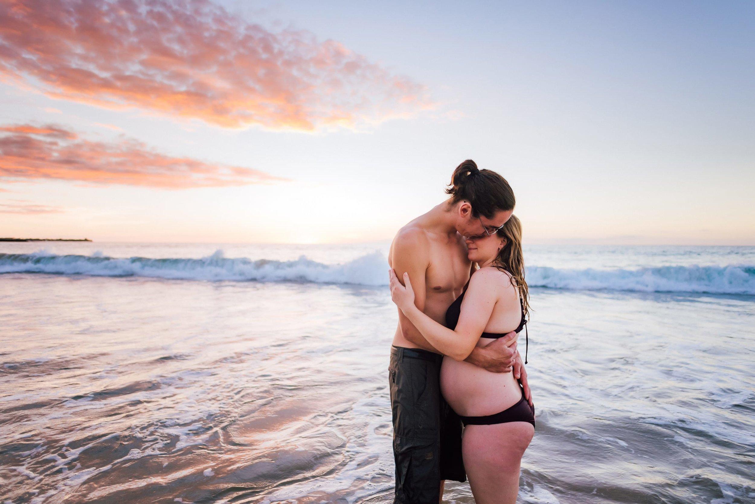 Big-Island-Photographer-Maternity-Babymoon-Hawaii-12.jpg