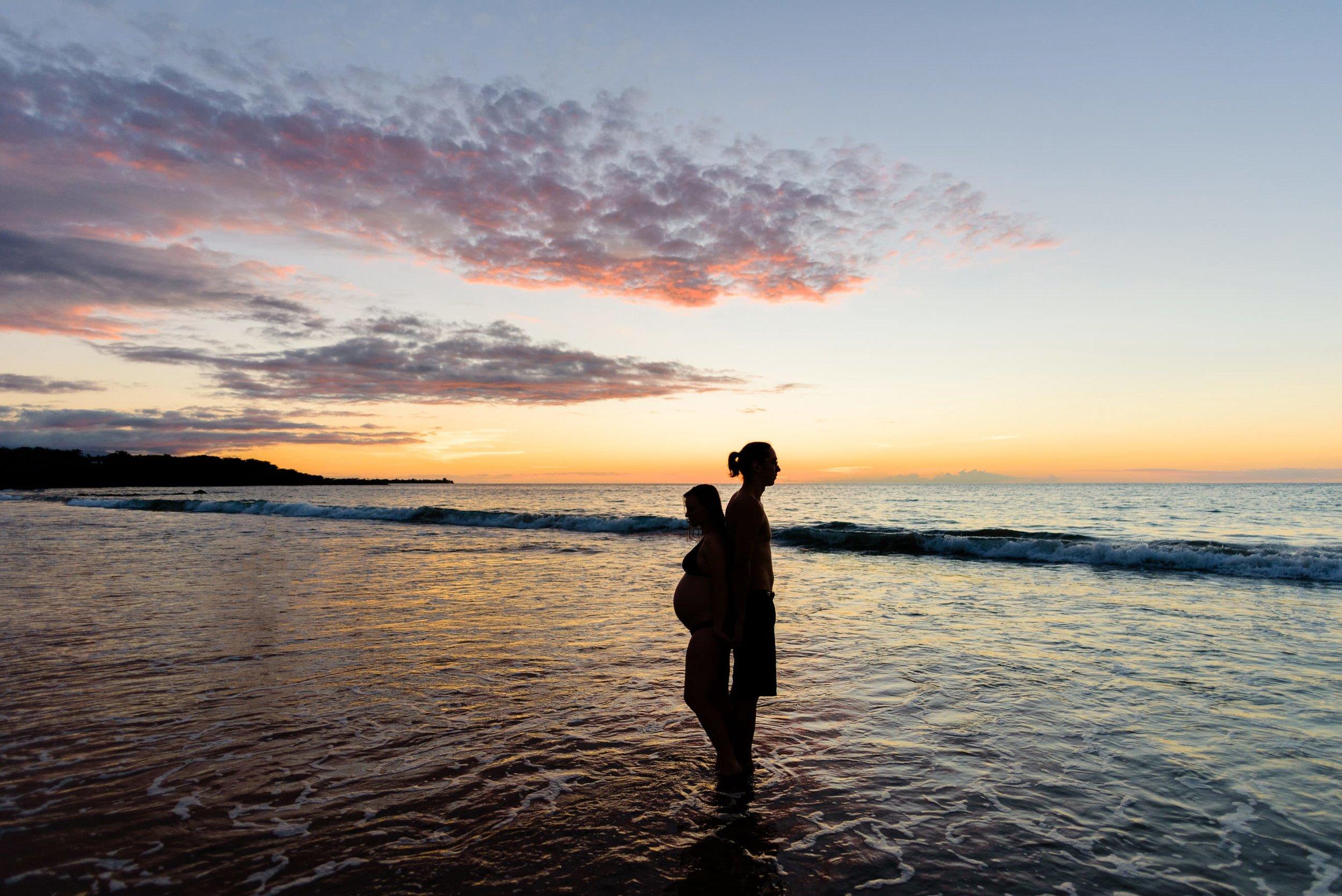 Big-Island-Photographer-Maternity-Babymoon-Hawaii-15.jpg