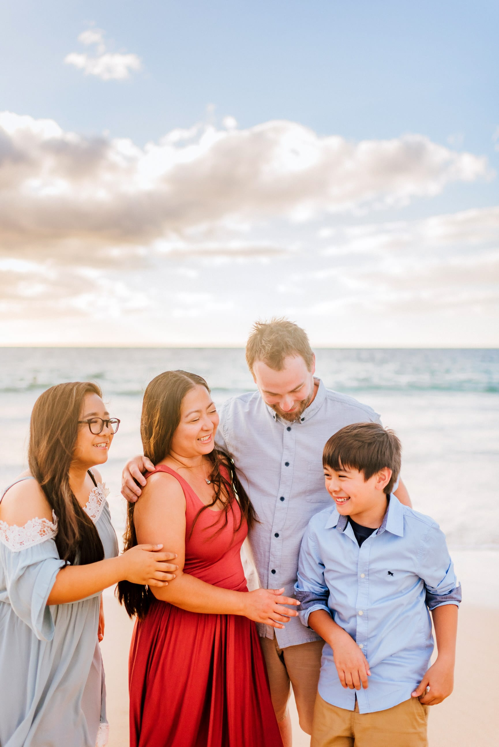 Family-Photographer-Big-Island-Hawaii-2.jpg