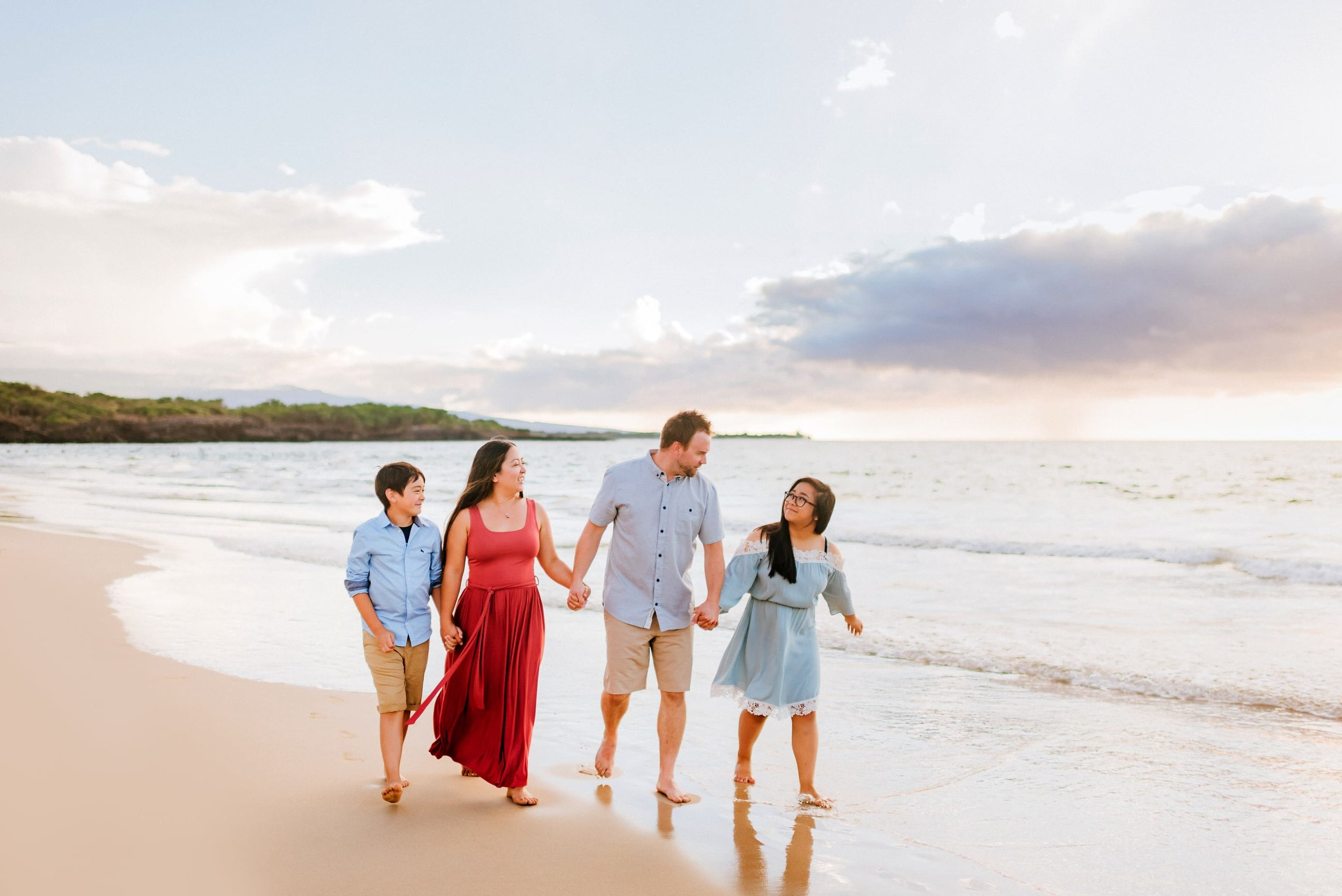 Family-Photographer-Big-Island-Hawaii-10.jpg
