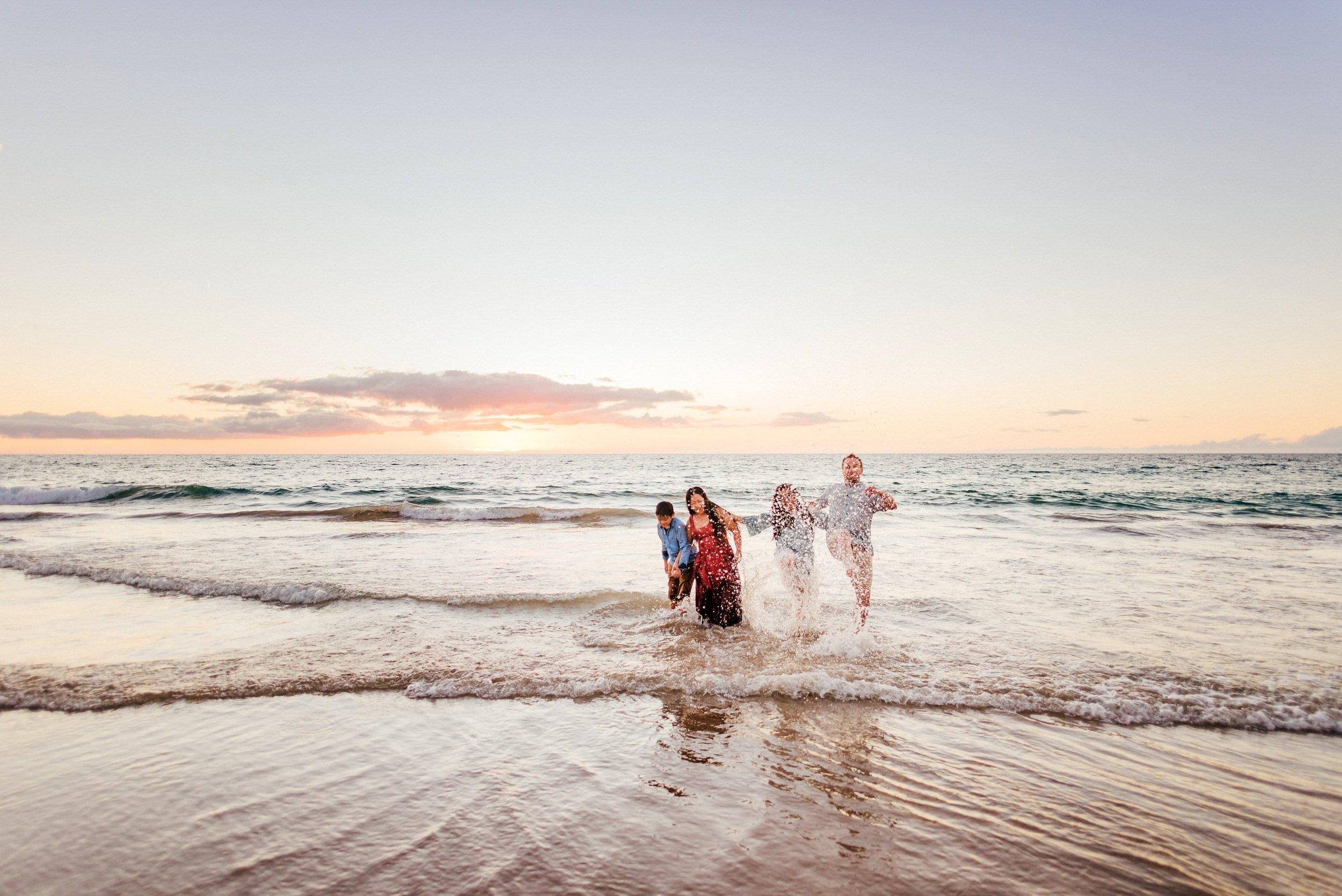 Family-Photographer-Big-Island-Hawaii-34.jpg