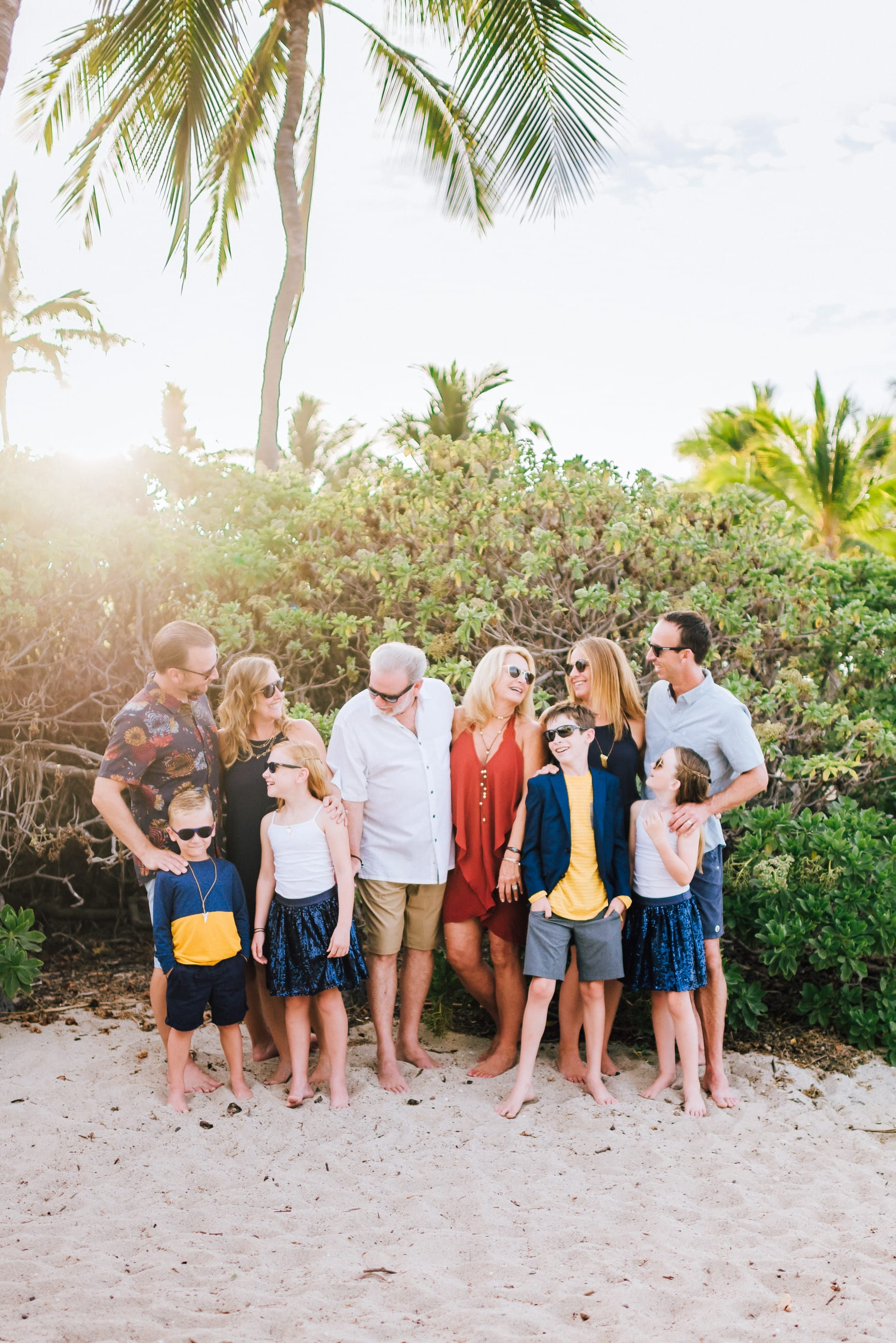 Kona-Photographer-Hawaii-Family-Photos-1.jpg