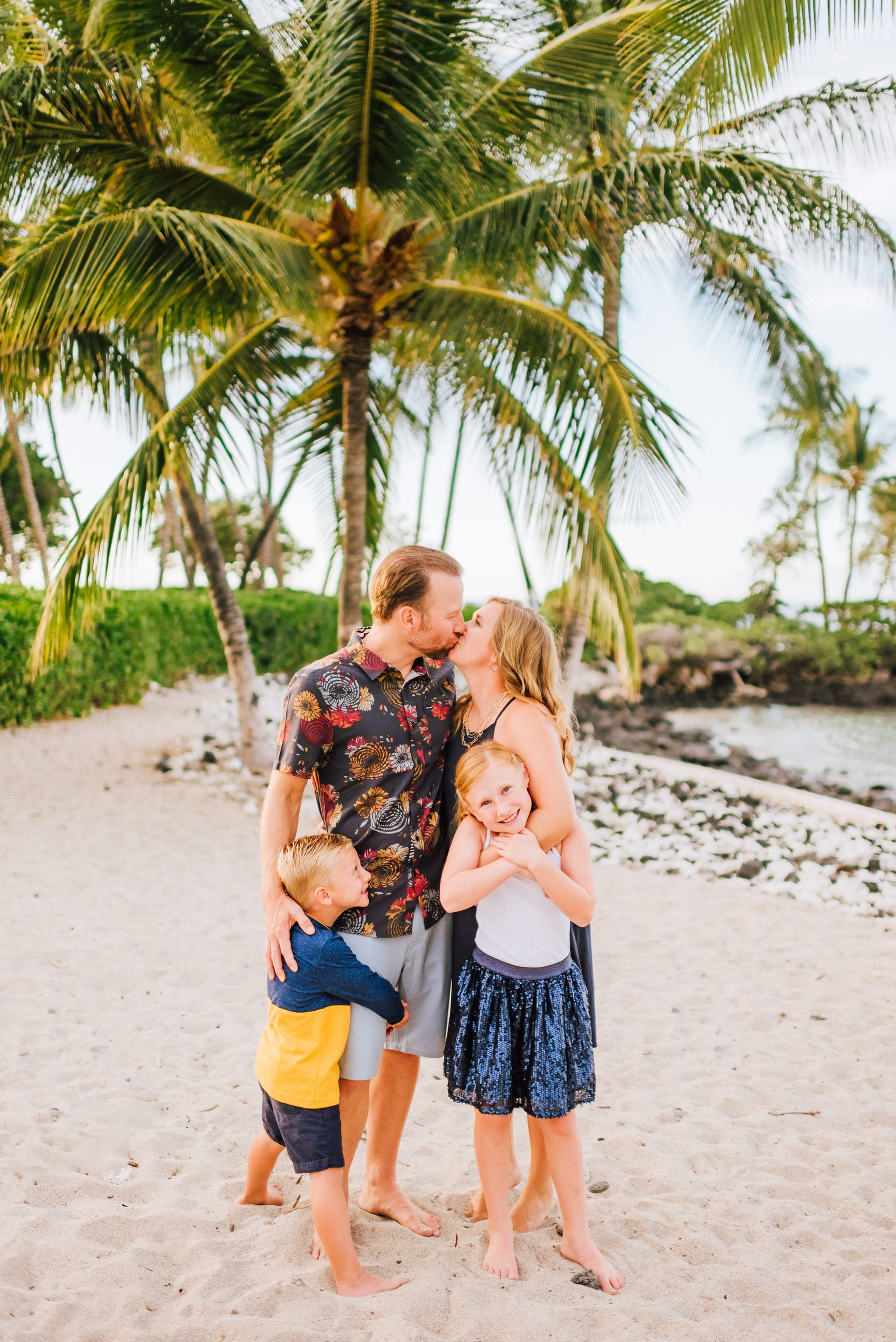 Kona-Photographer-Hawaii-Family-Photos-7.jpg