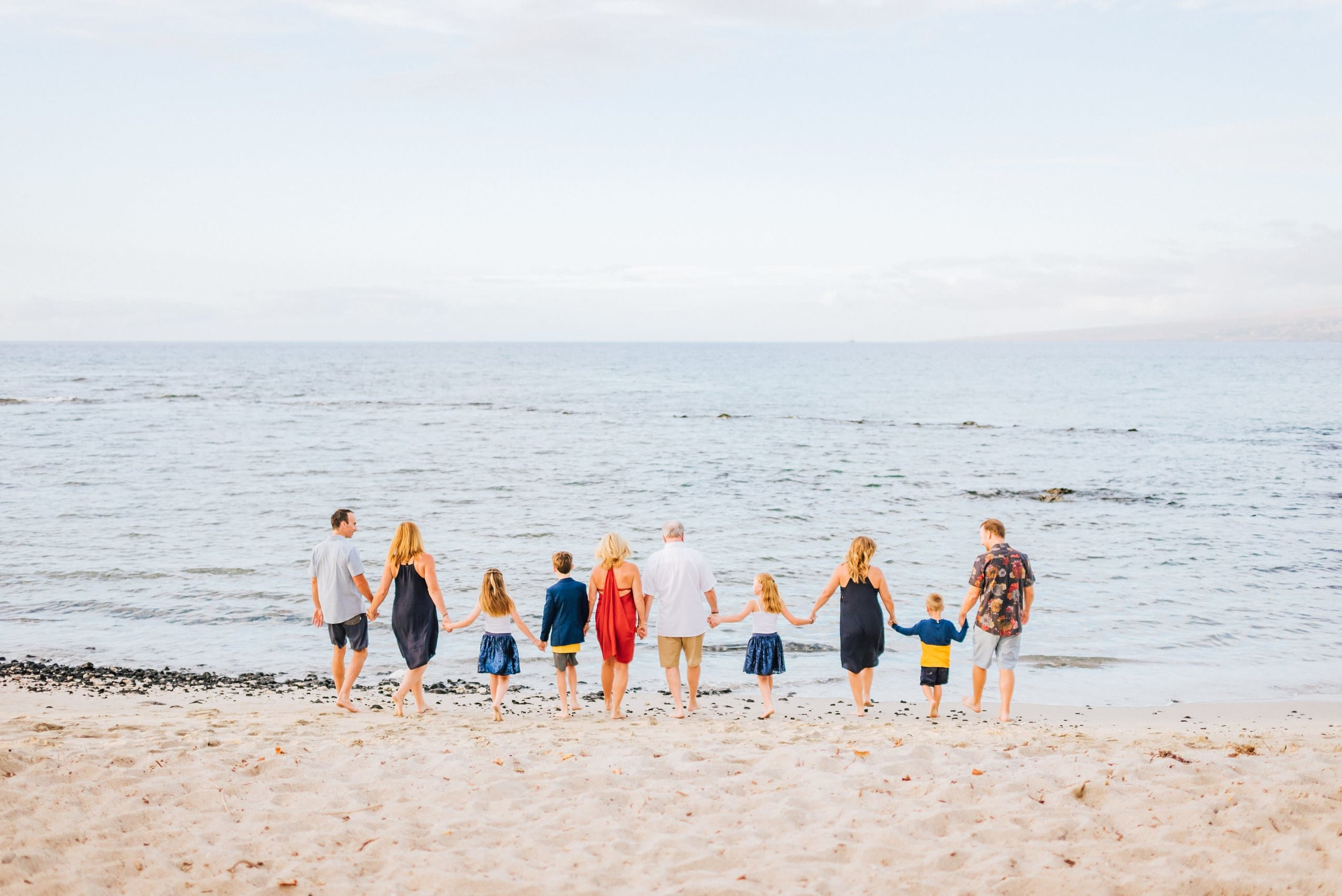 Family-Photographer-Big-Island-Hawaii-8.jpg