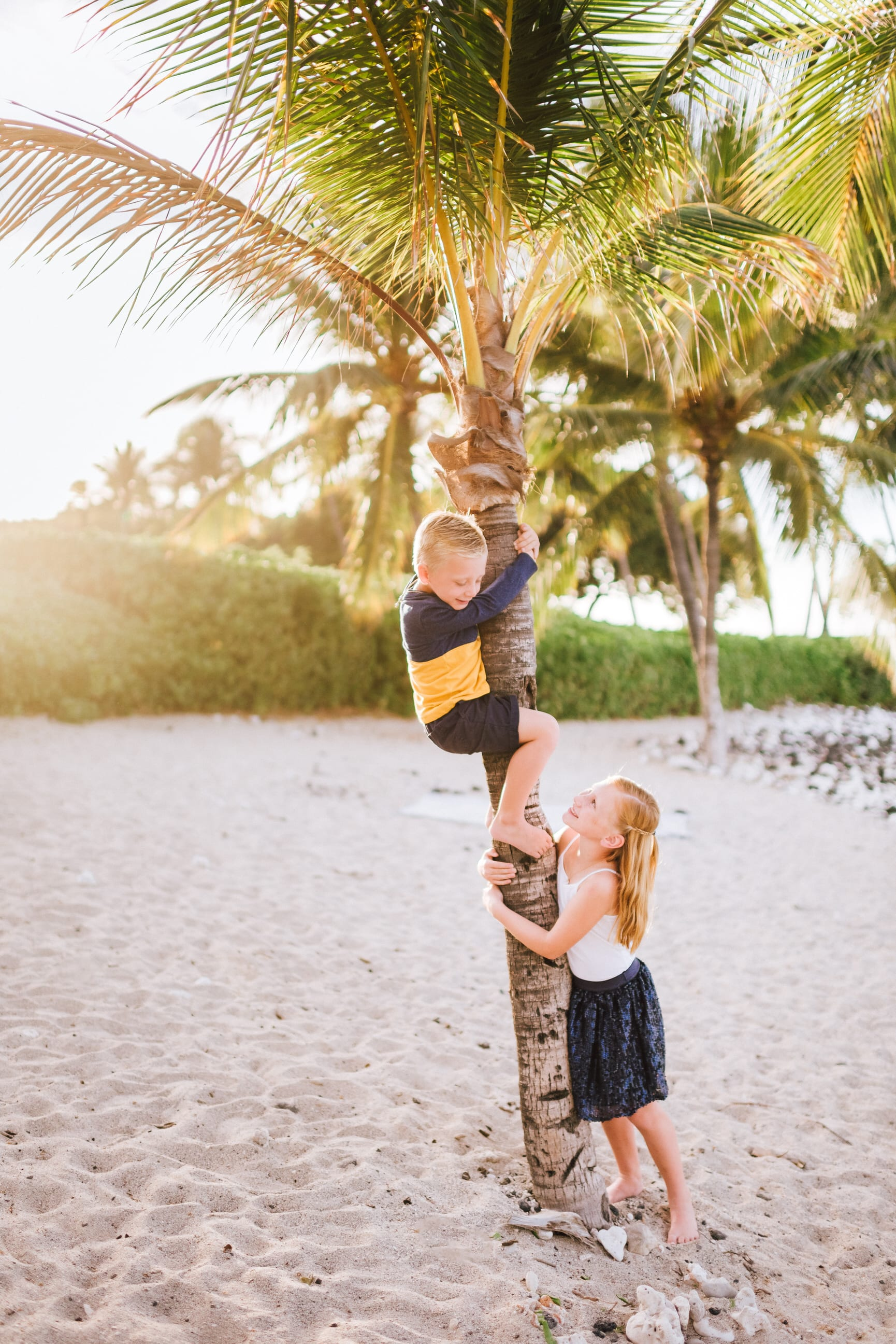 Kona-Photographer-Hawaii-Family-Photos-11.jpg