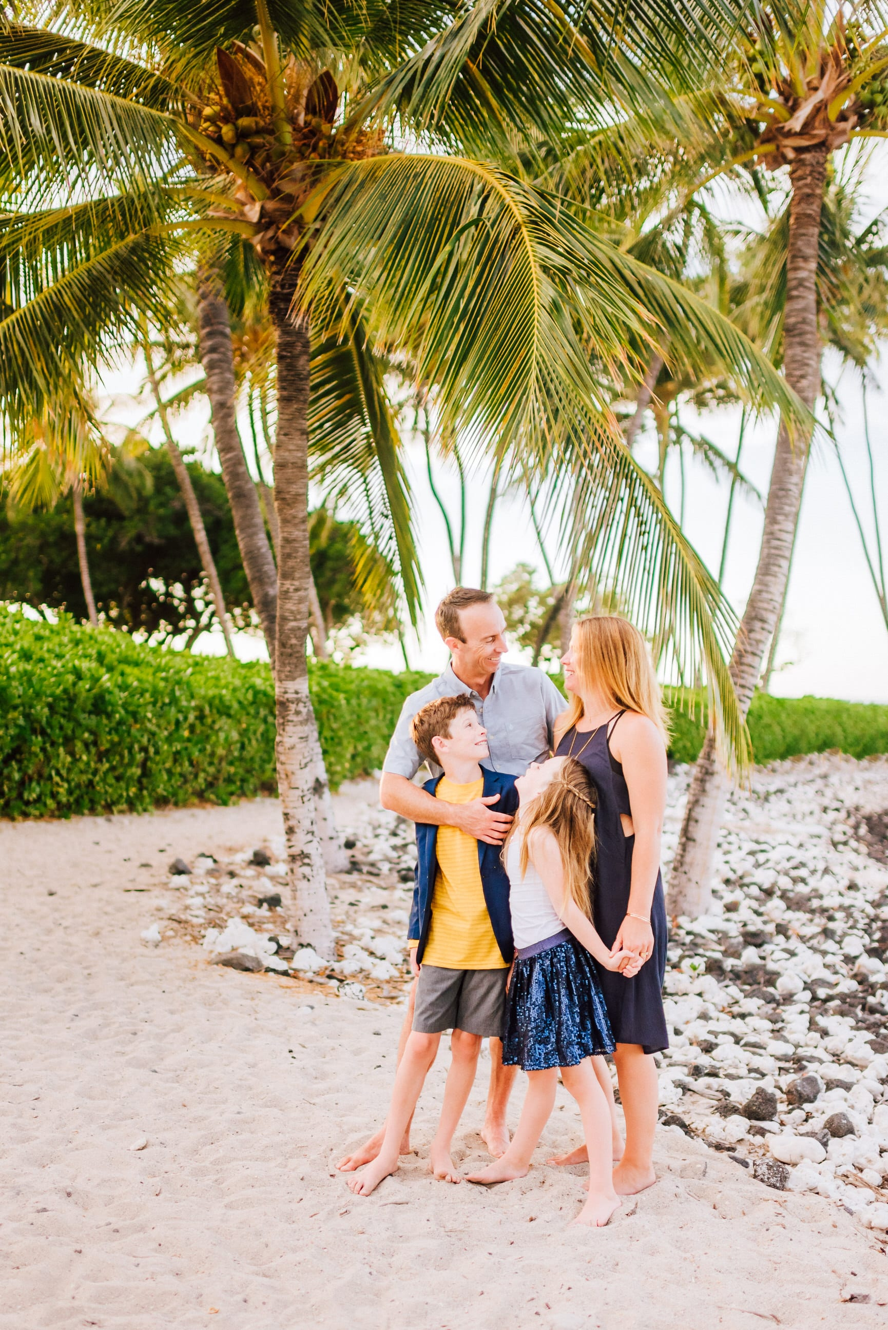 Family-Photographer-Big-Island-Hawaii-26.jpg