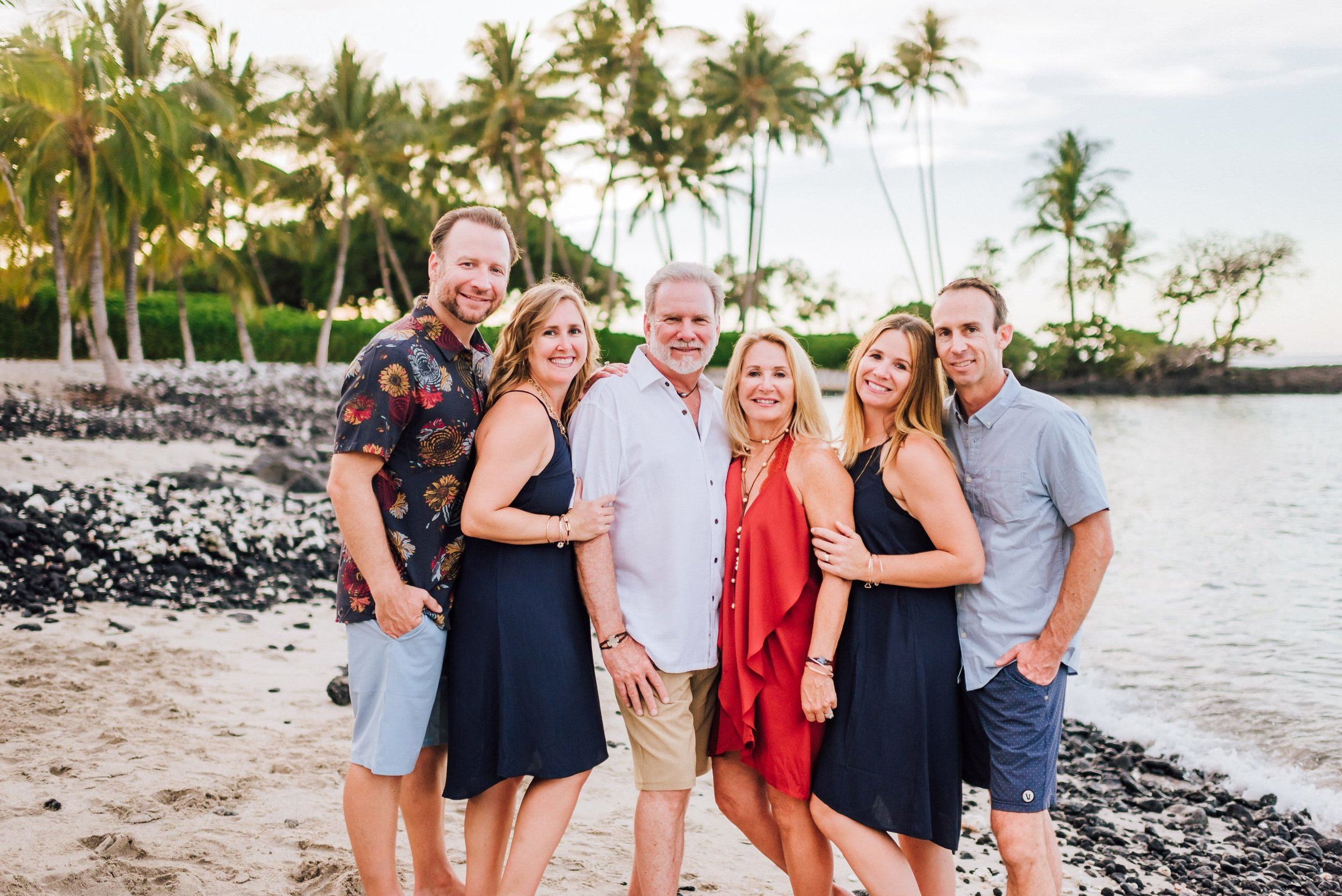 Kona-Photographer-Hawaii-Family-Photos-23.jpg