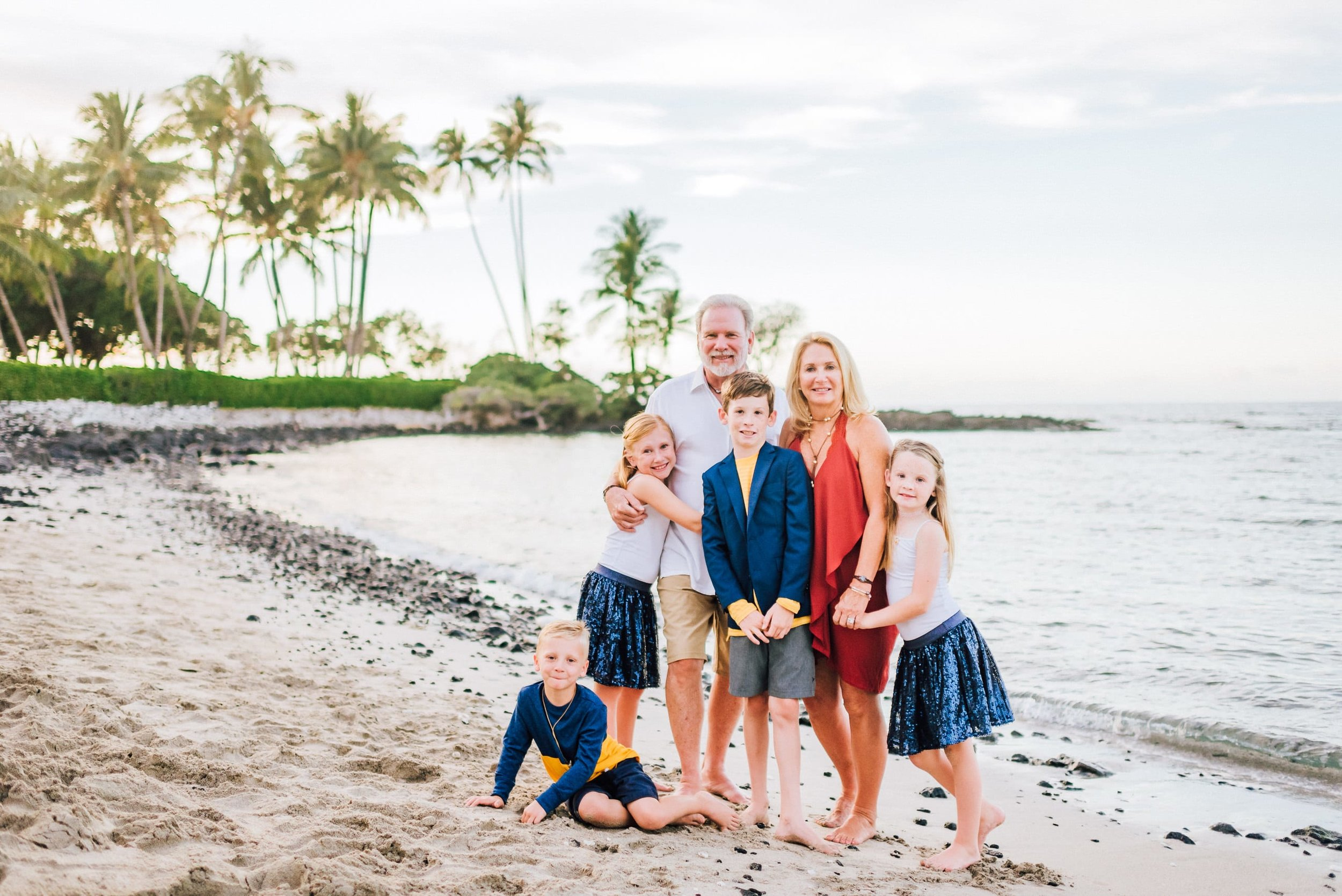 Kona-Photographer-Hawaii-Family-Photos-27.jpg