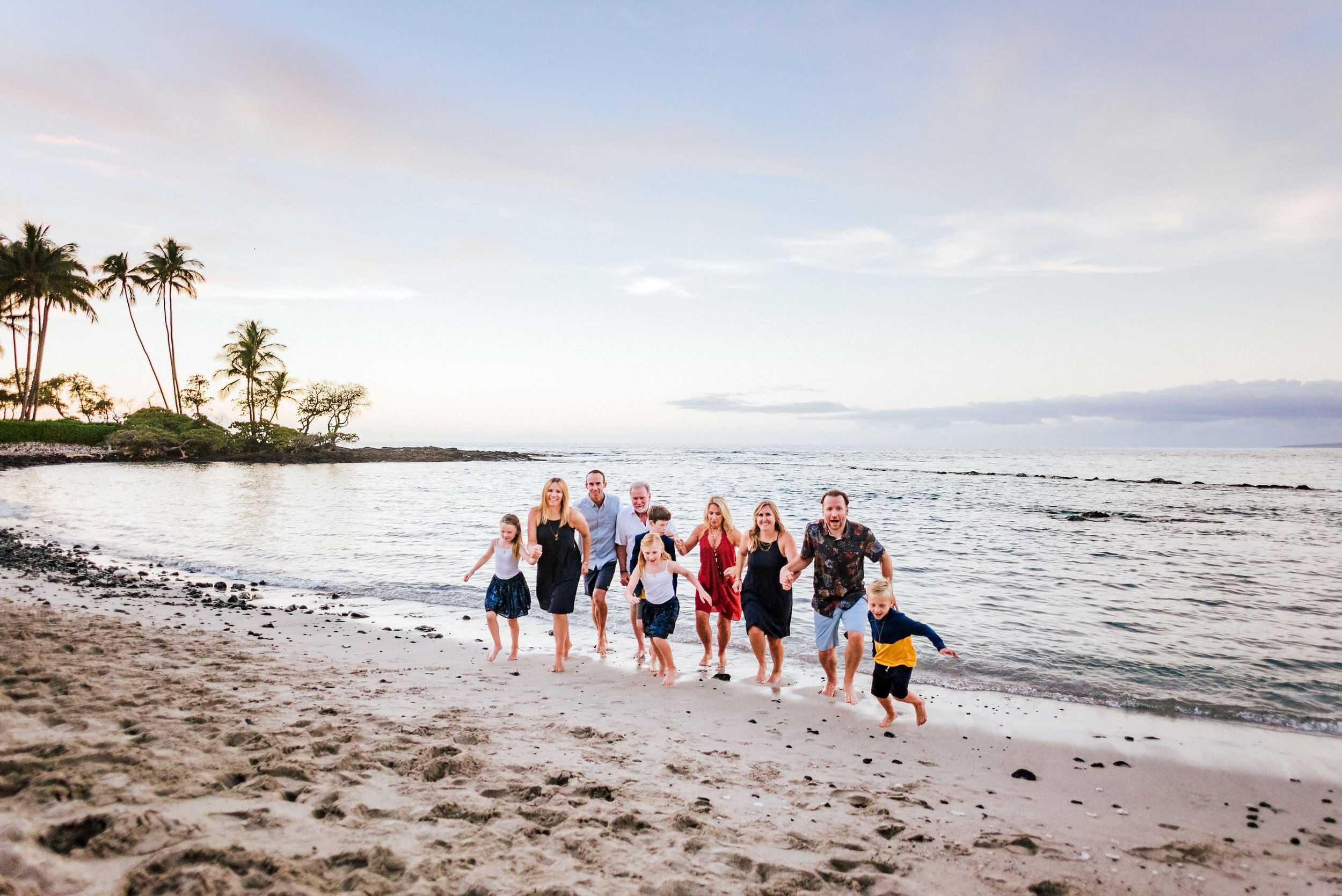 Kona-Photographer-Hawaii-Family-Photos-35.jpg