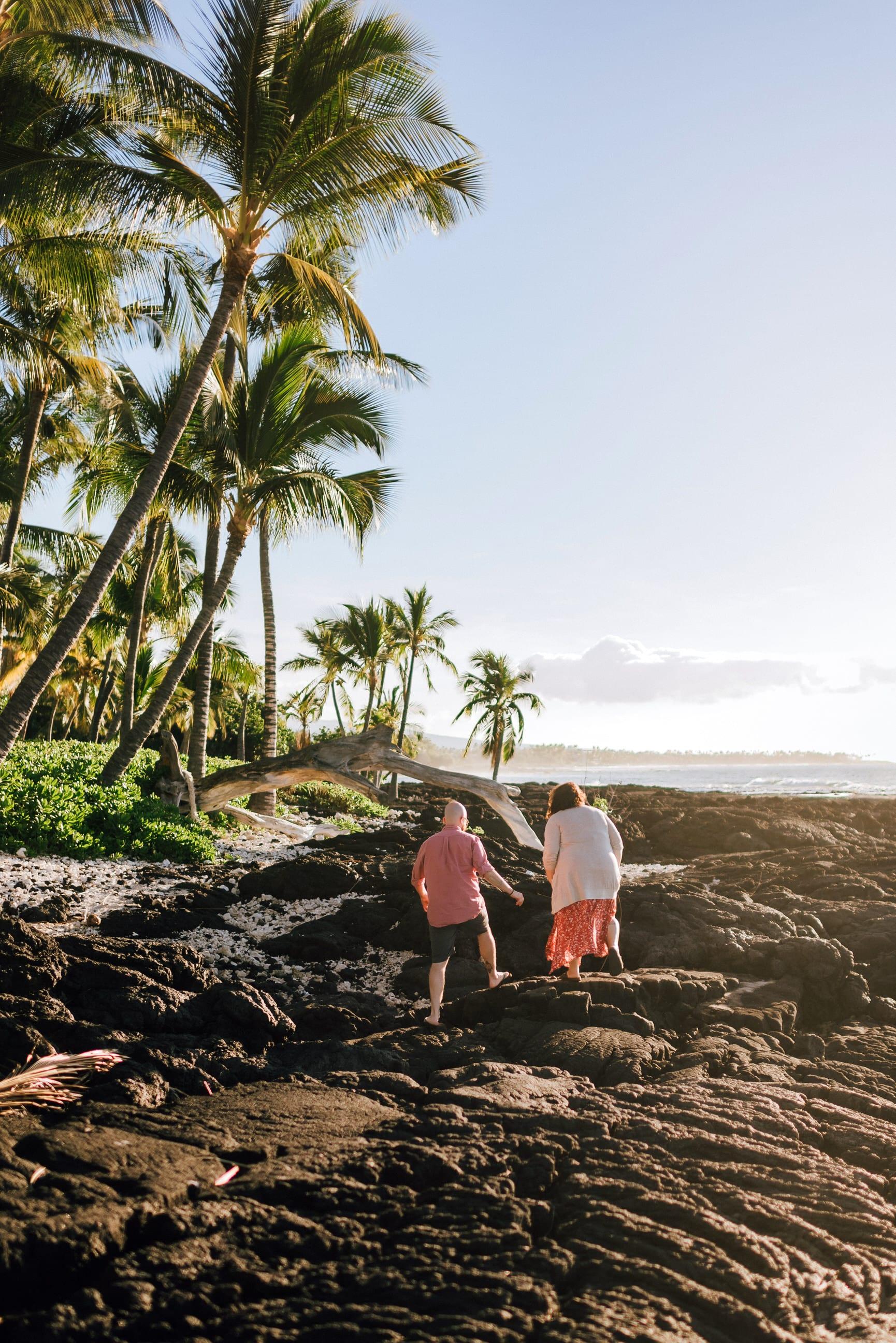 Big-Island-Photographer-Maternity-Babymoon-Hawaii-4.jpg