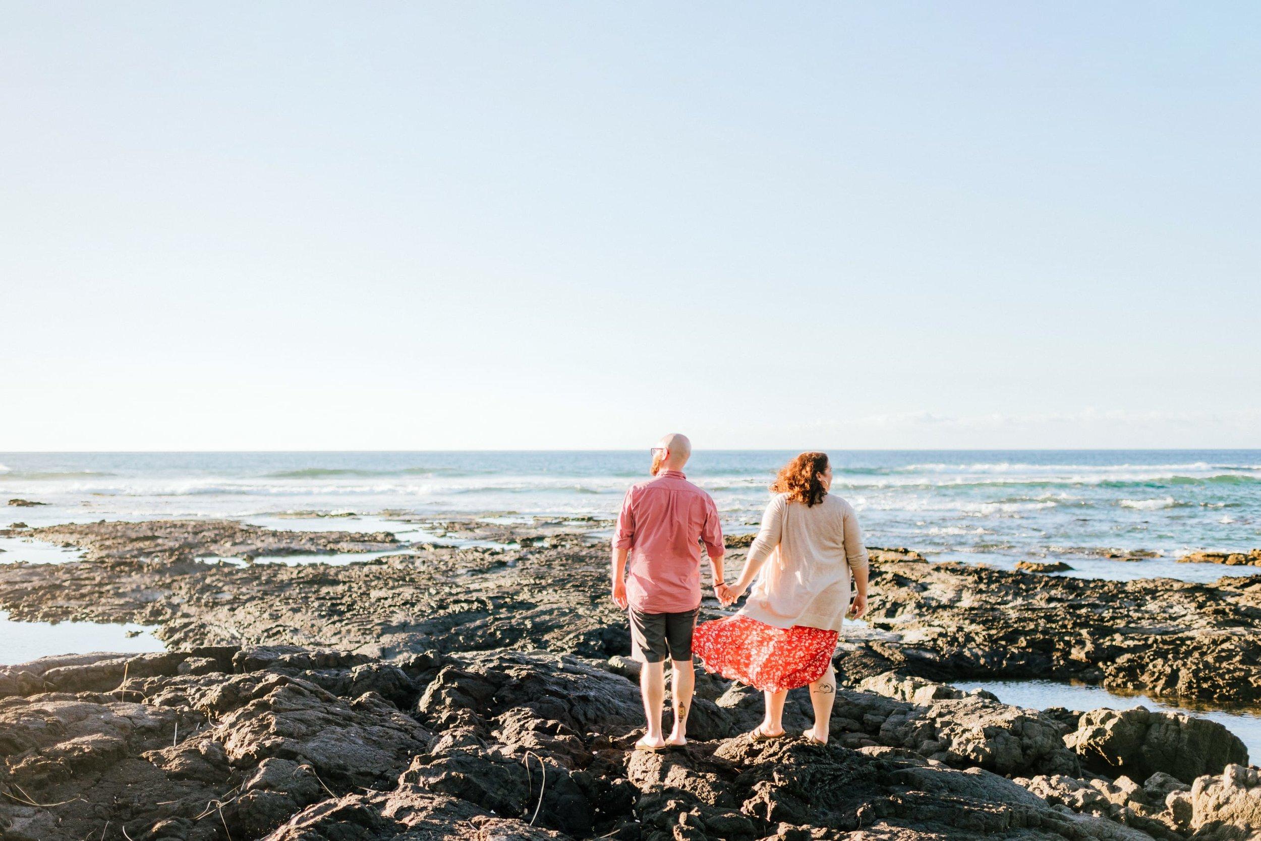 Kona-Photographer-Honeymoon-Hawaii-5.jpg