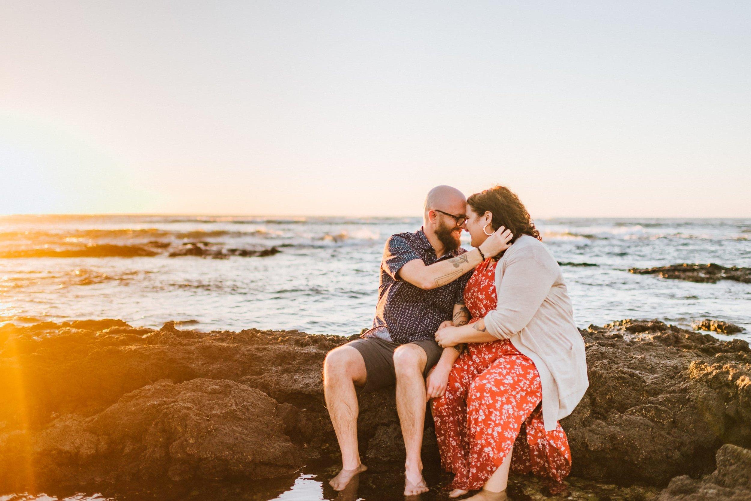 Kona-Photographer-Honeymoon-Hawaii-14.jpg