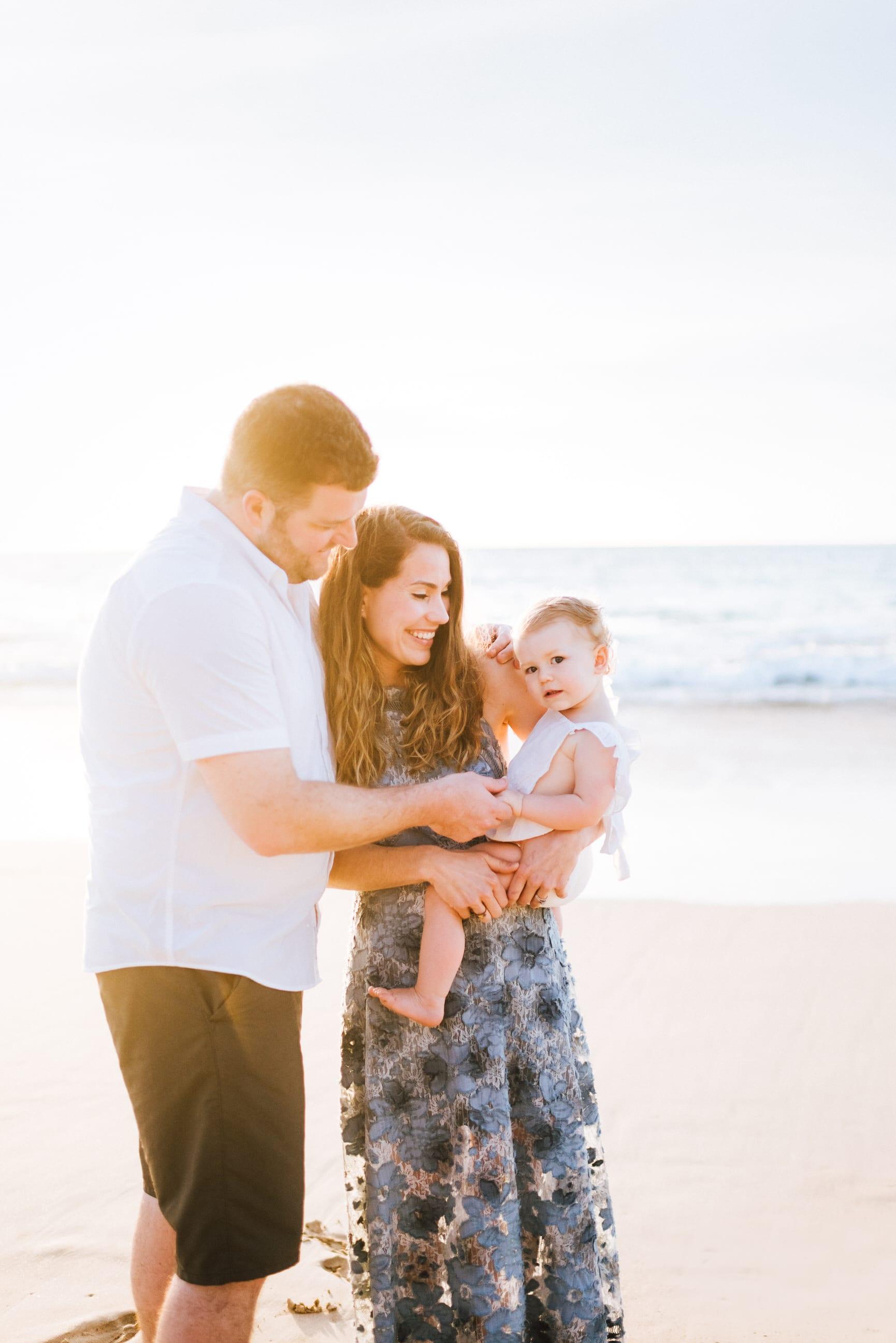 Kona-Photographer-Hawaii-Family-Photos-6.jpg