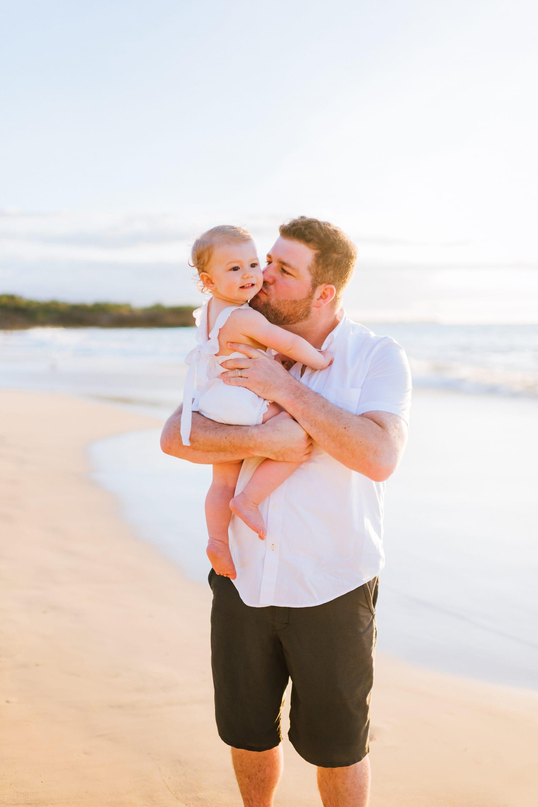 Big-Island-Photographers-Waikoloa-Family-Photos4.jpg