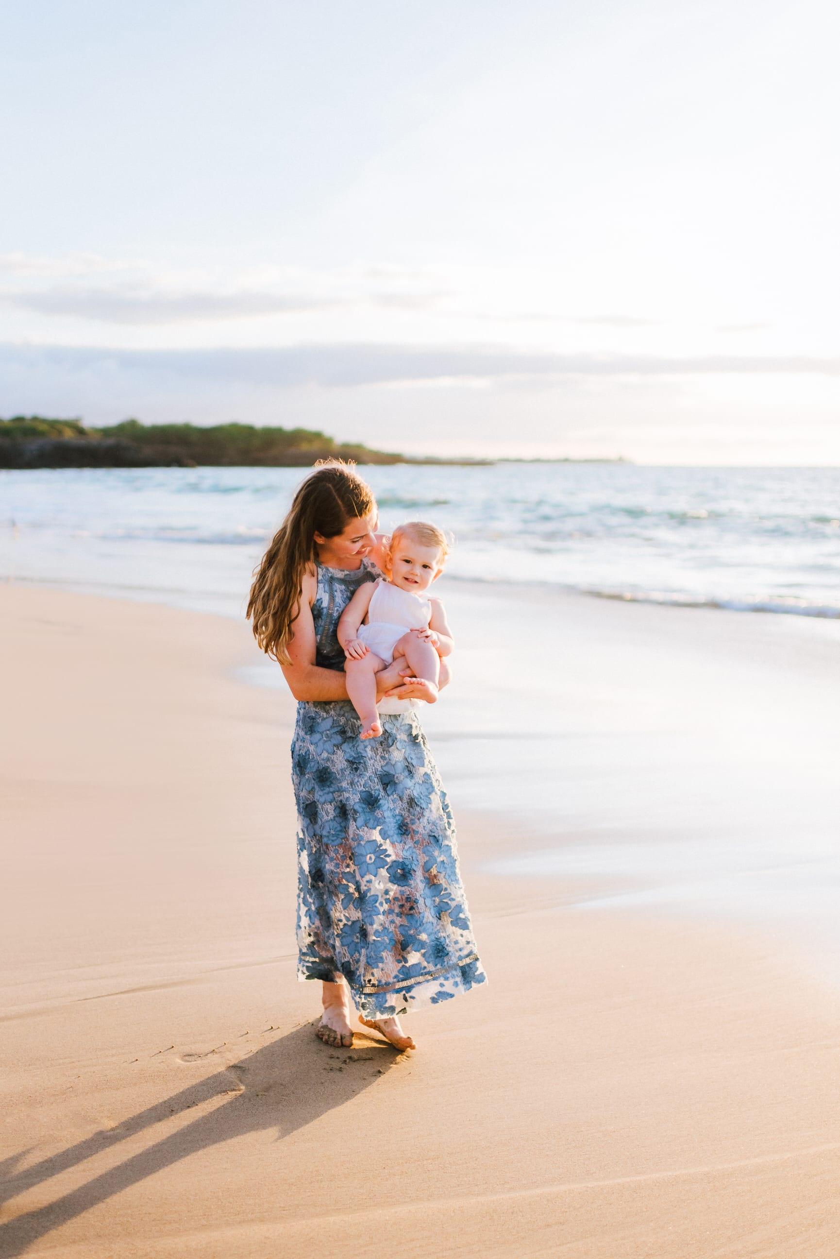 Big-Island-Photographers-Waikoloa-Family-Photos8.jpg