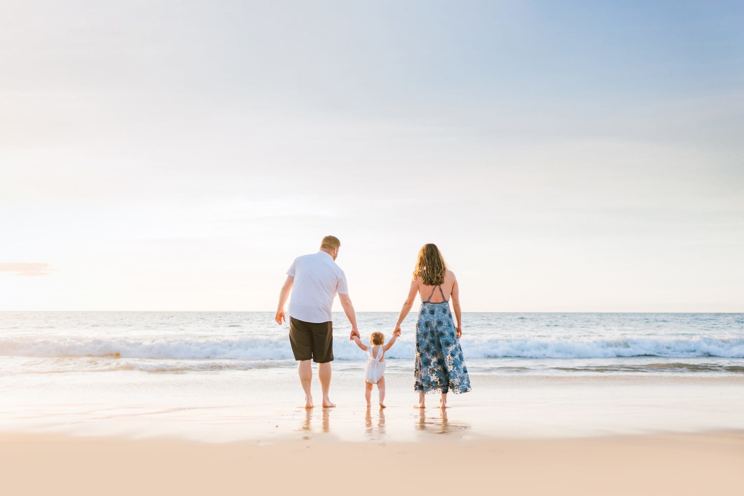 Family-Photographer-Big-Island-Hawaii-22.jpg