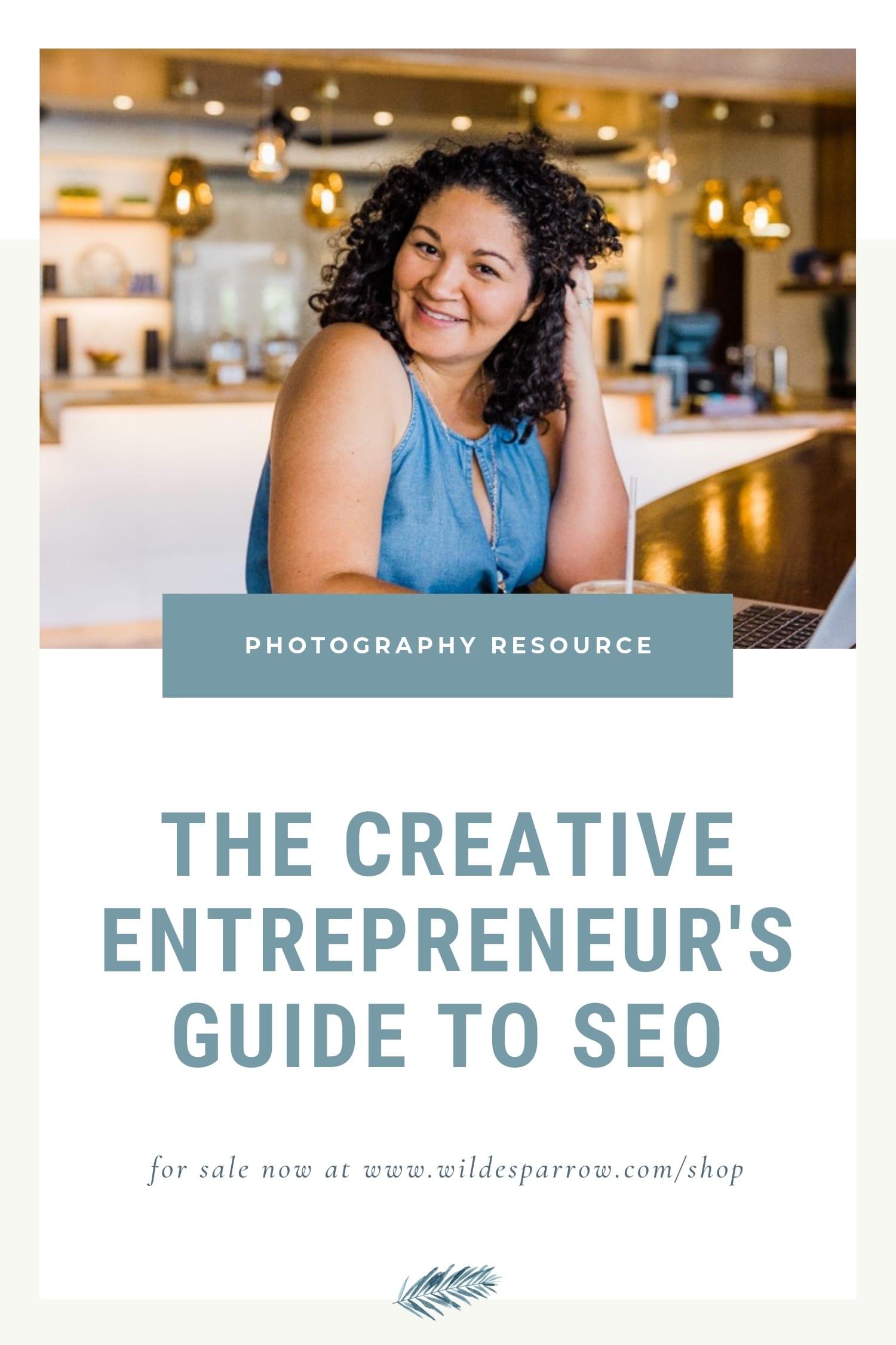Photographer-SEO-Guide-Workbook.jpg