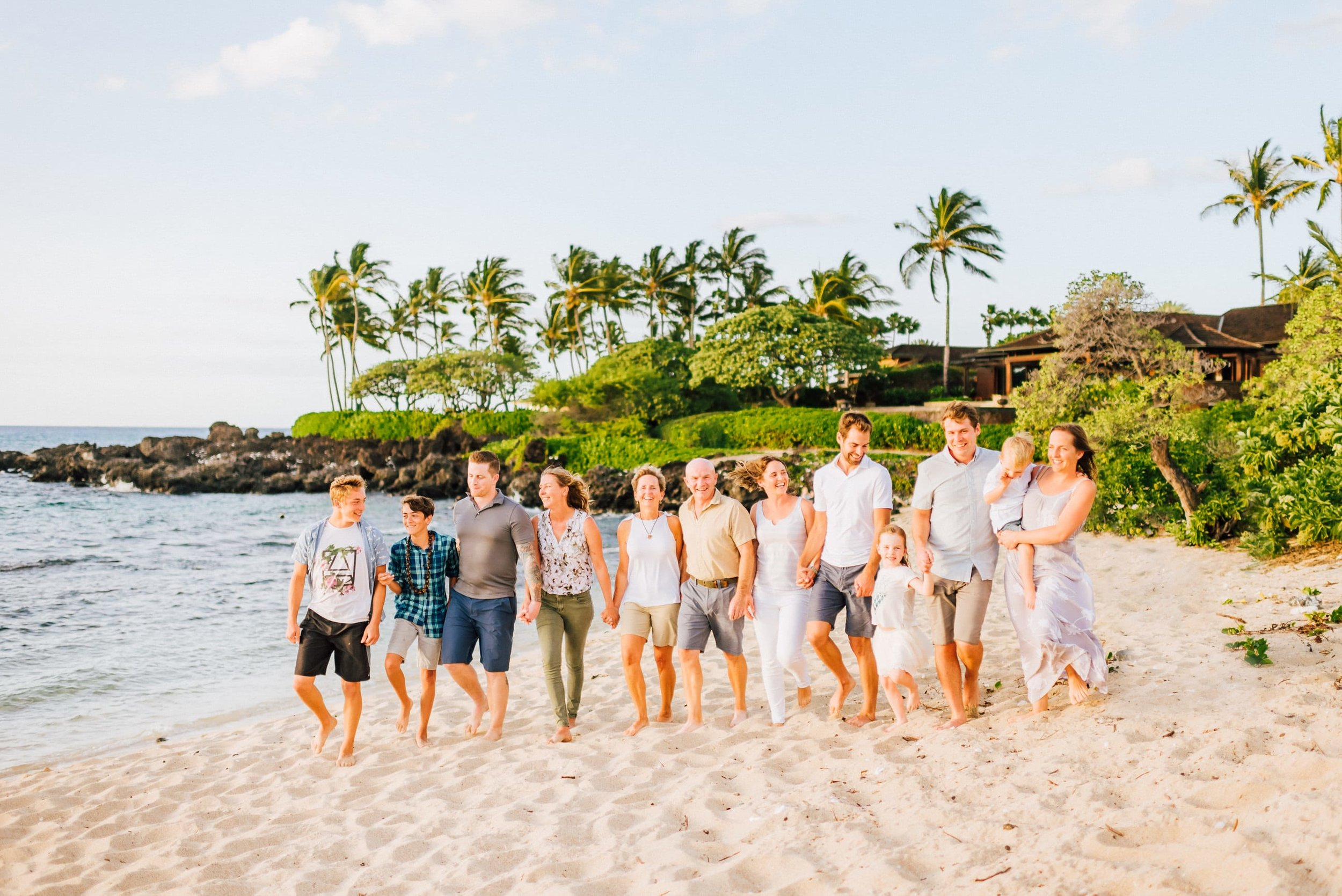 Kona-Photographer-Hawaii-Family-Photos-2.jpg