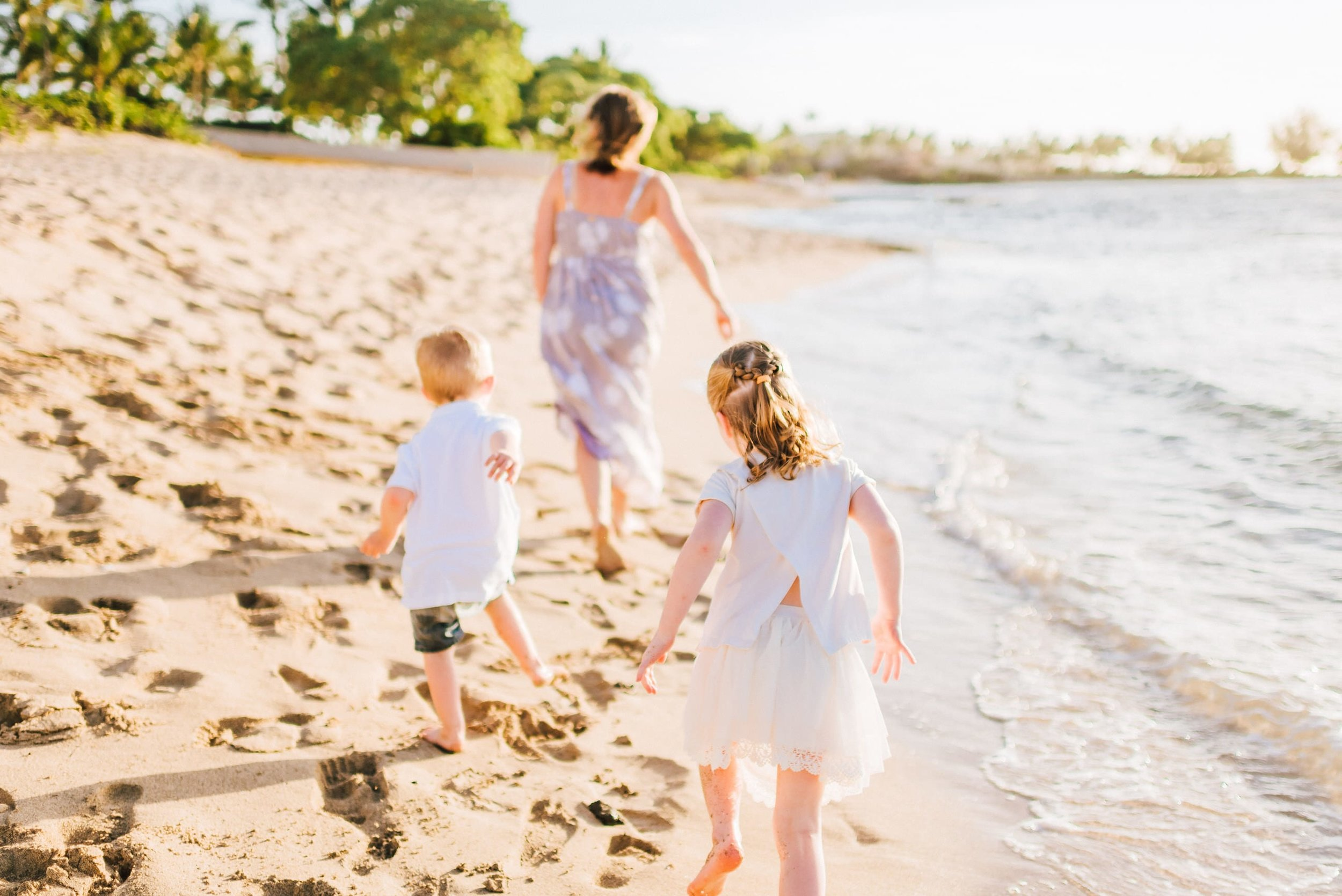 Hawaii-Family-Photos-Beach-Waikoloa-5.jpg