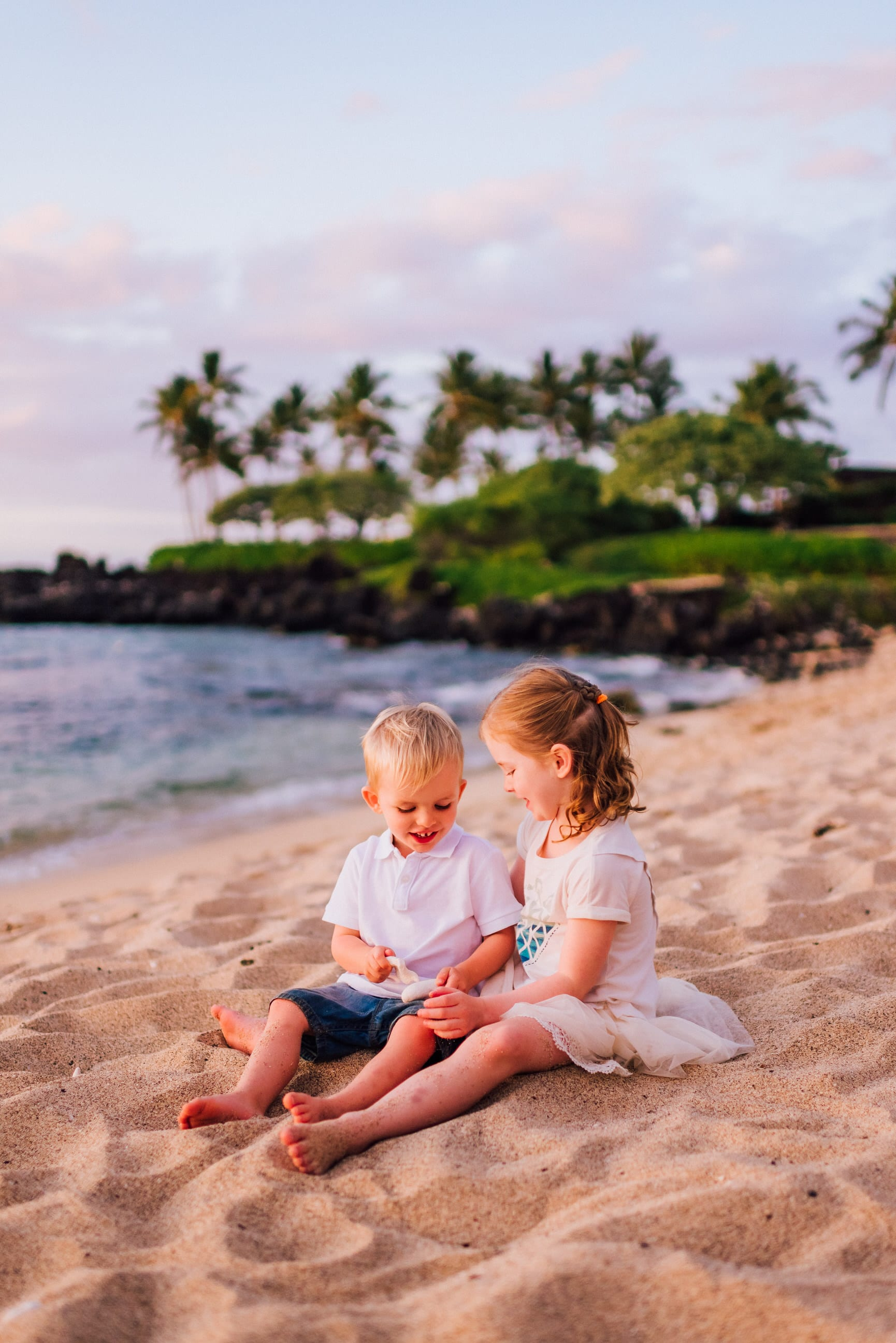 Hawaii-Family-Photos-Beach-Waikoloa-25.jpg