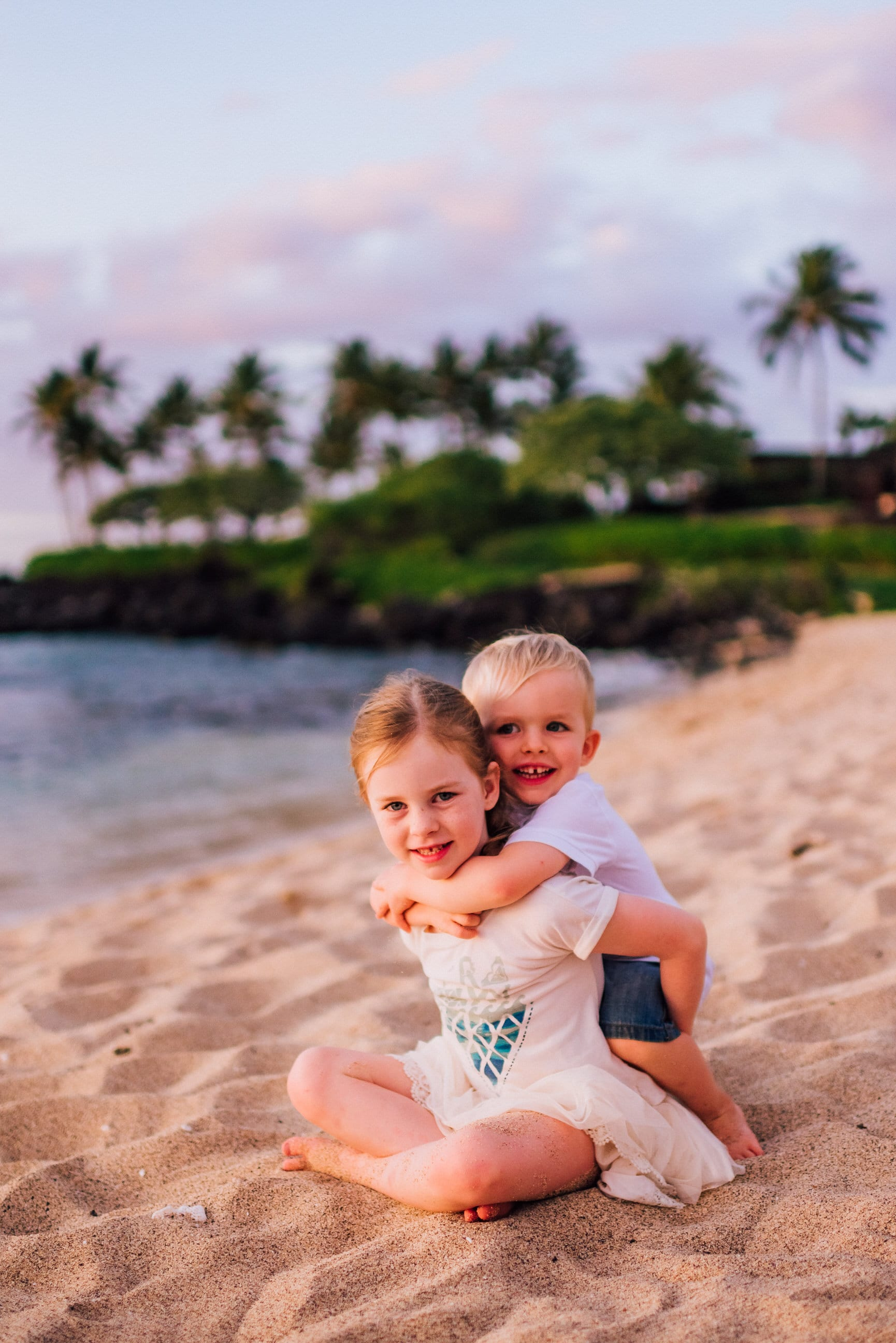 Hawaii-Family-Photos-Beach-Waikoloa-26.jpg