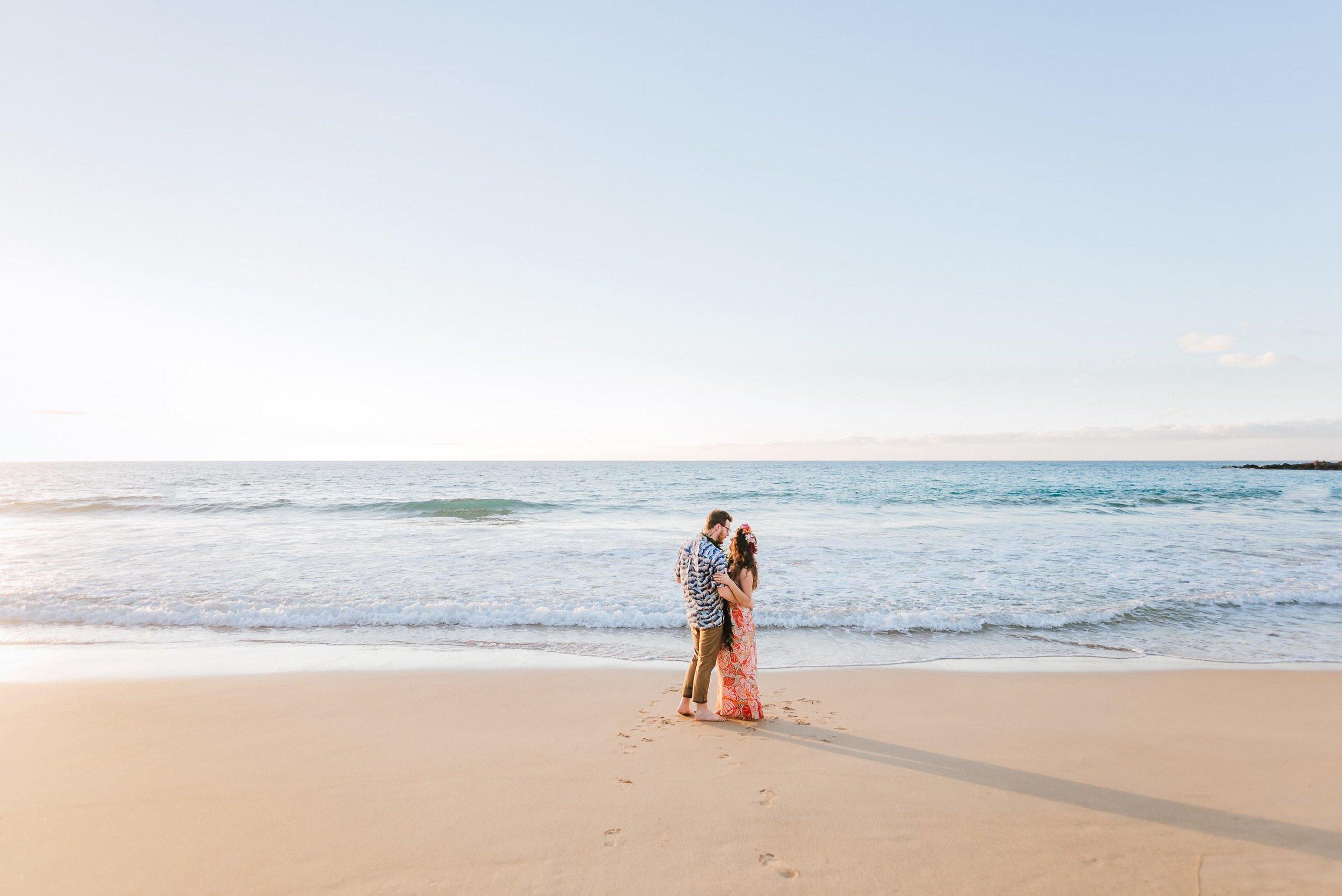 Big-Island-Photographer-Maternity-Babymoon-Hawaii-1.jpg
