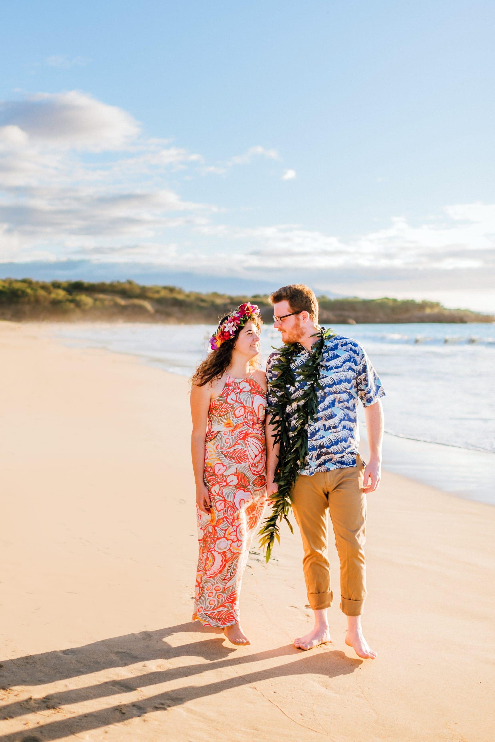 Big-Island-Photographer-Maternity-Babymoon-Hawaii-3.jpg