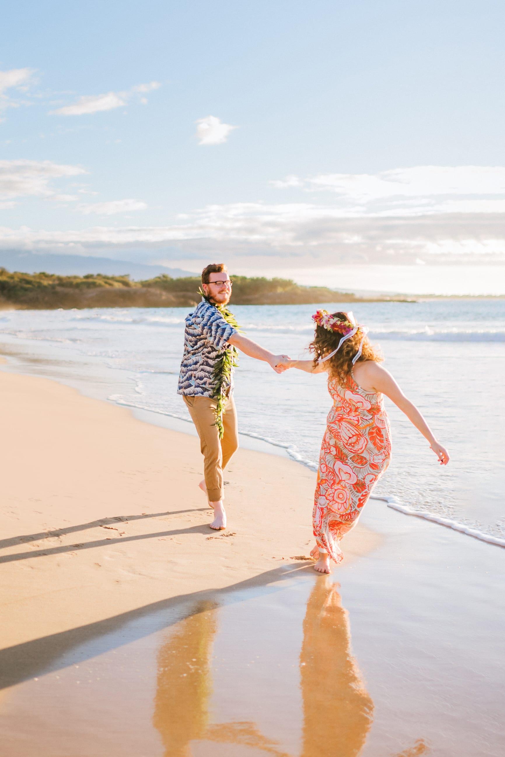 Kona-Honeymoon-Vacation-Photographer-Hawaii-5.jpg