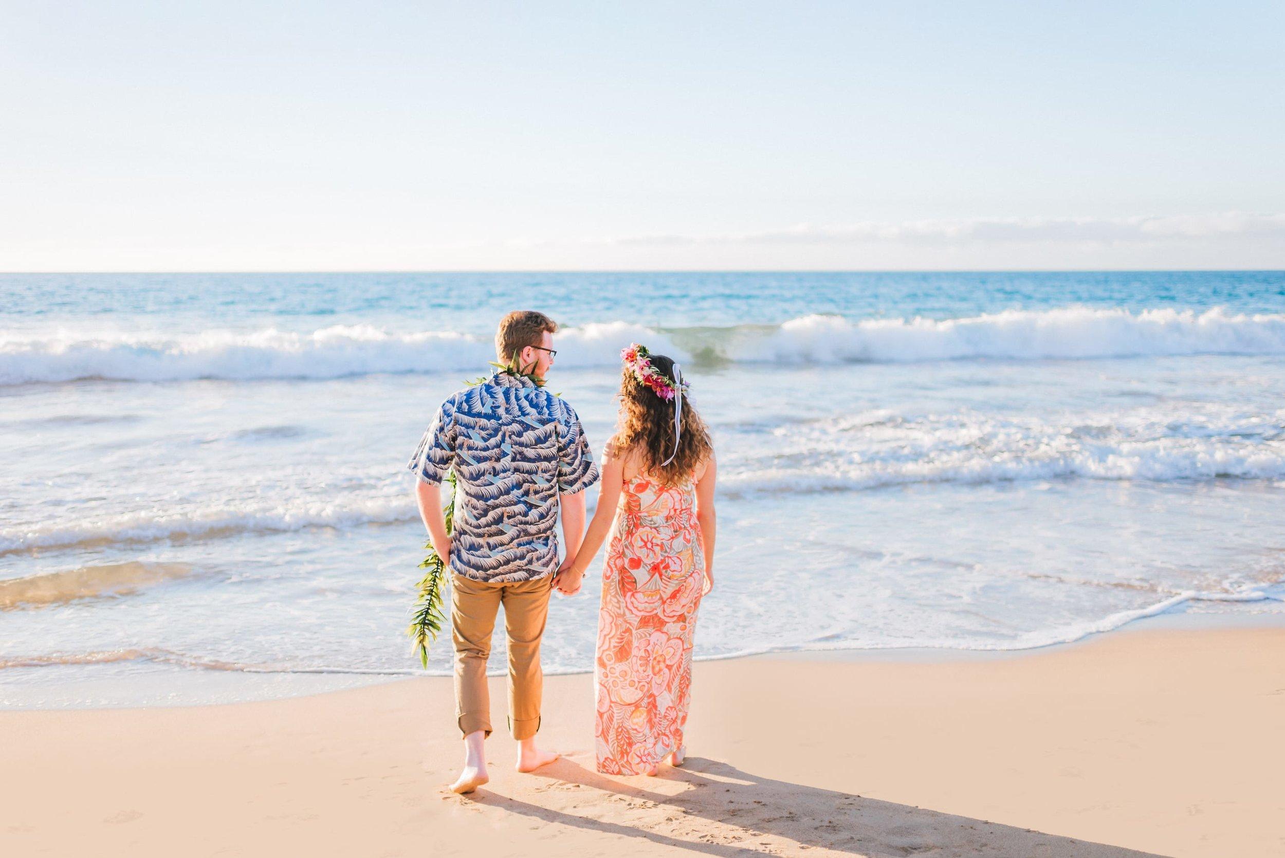 Kona-Honeymoon-Vacation-Photographer-Hawaii-6.jpg