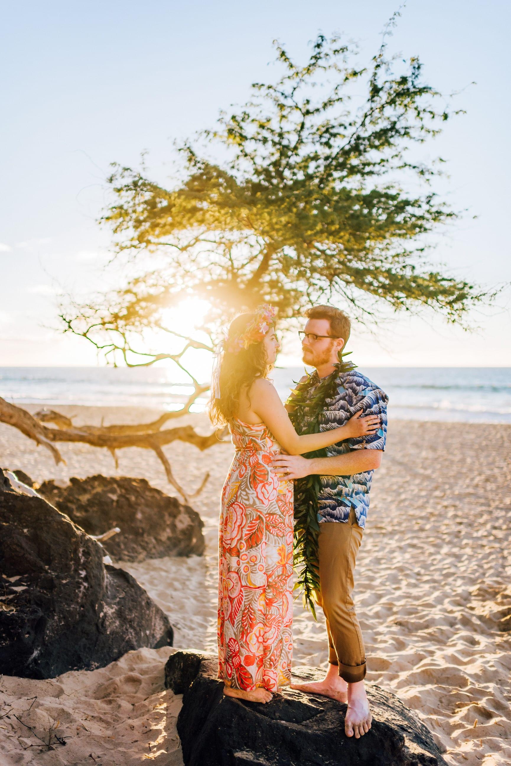 Kona-Photographer-Honeymoon-Hawaii-8.jpg