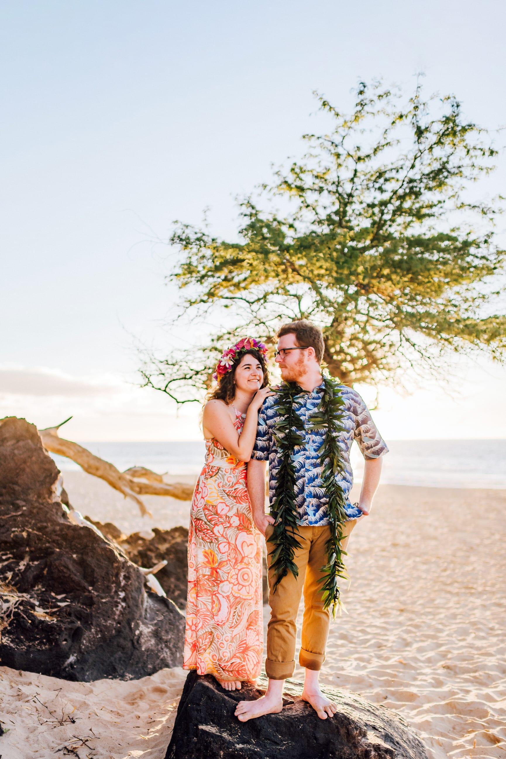 Kona-Honeymoon-Vacation-Photographer-Hawaii-8.jpg