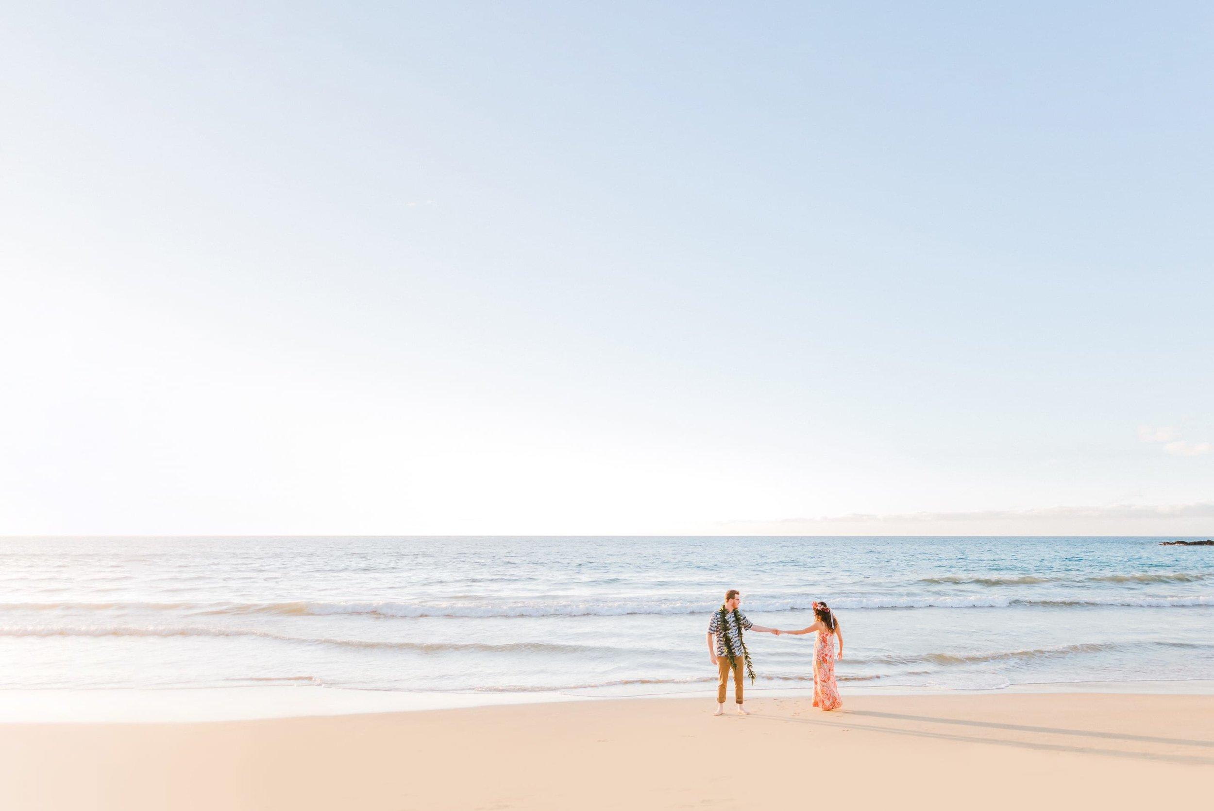 Kona-Honeymoon-Vacation-Photographer-Hawaii-10.jpg