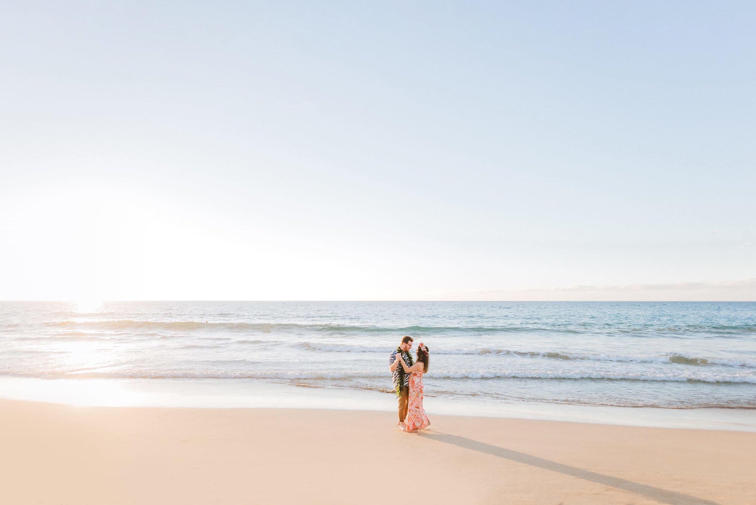 Kona-Honeymoon-Vacation-Photographer-Hawaii-11.jpg