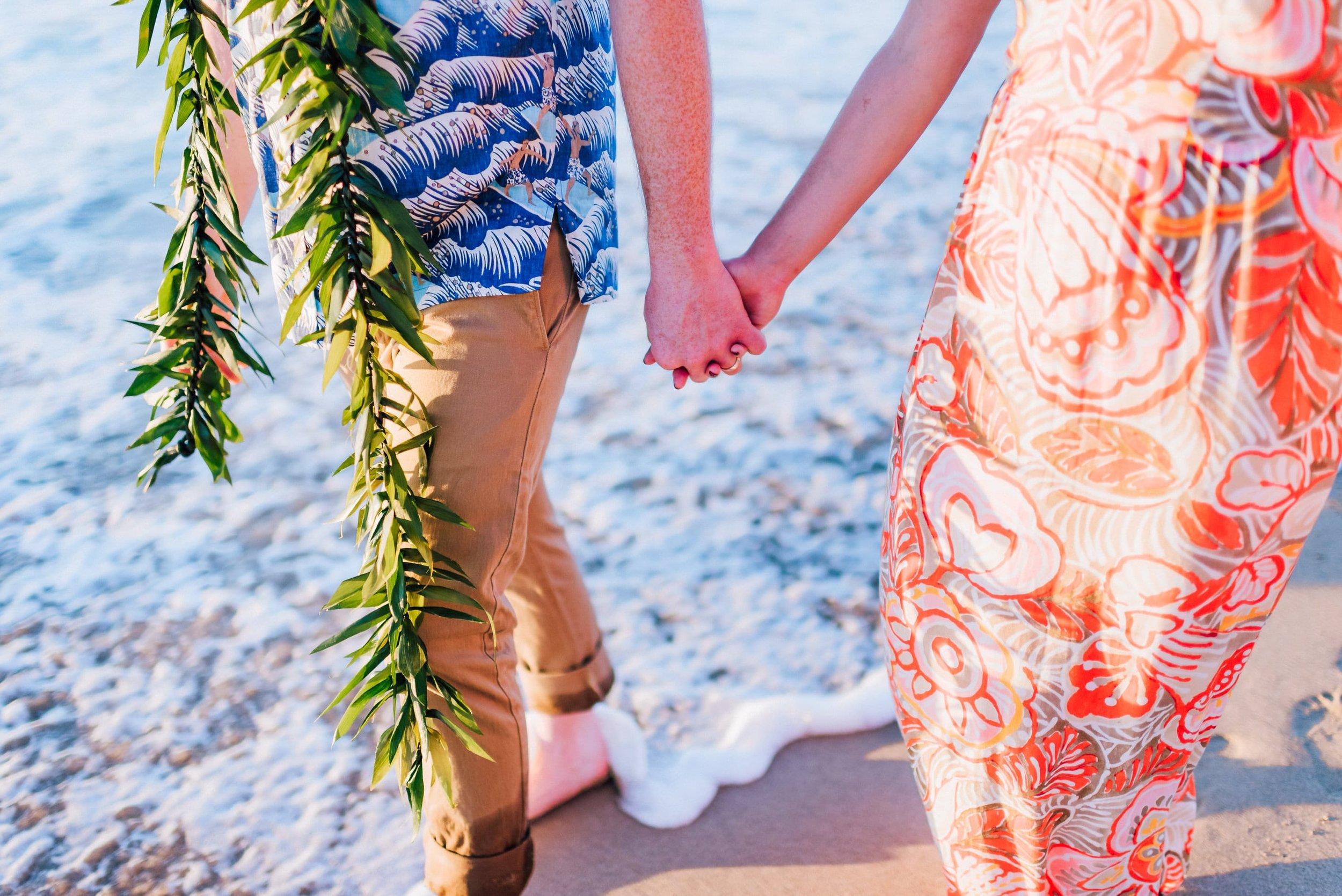 Kona-Honeymoon-Vacation-Photographer-Hawaii-13.jpg
