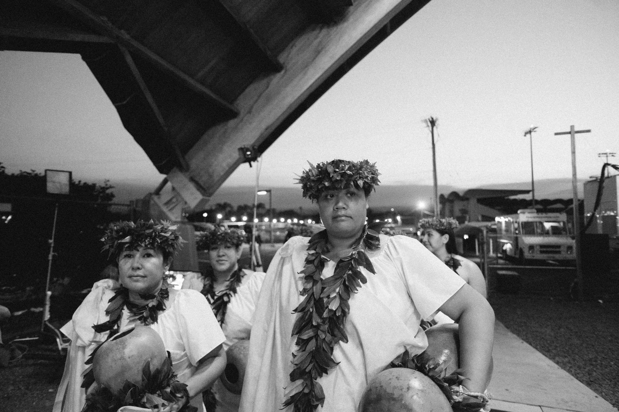 Big-Island-Photographers-Waikoloa-Family-Photos3.jpg