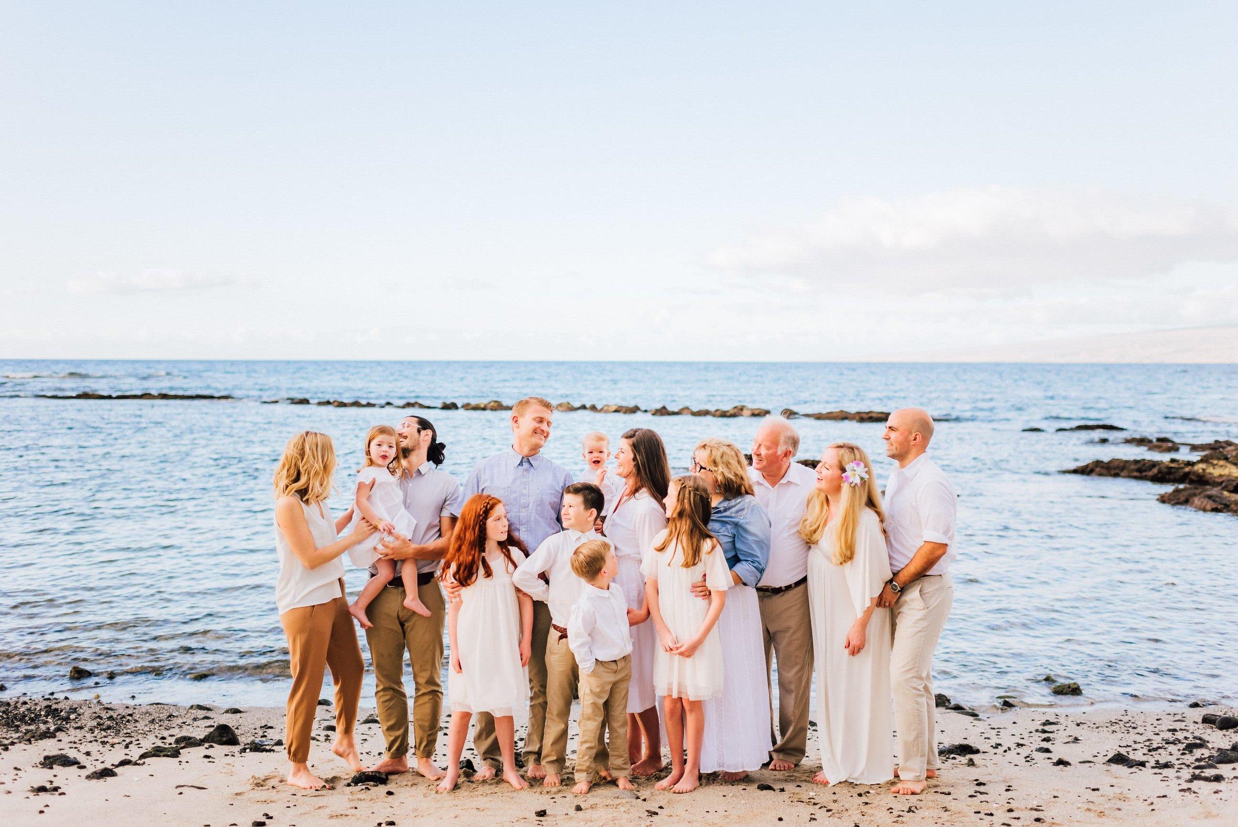 Hawaii-Family-Photographer-Waikoloa-Fairmont-Hualalai-Mauna-Kea-2.jpg